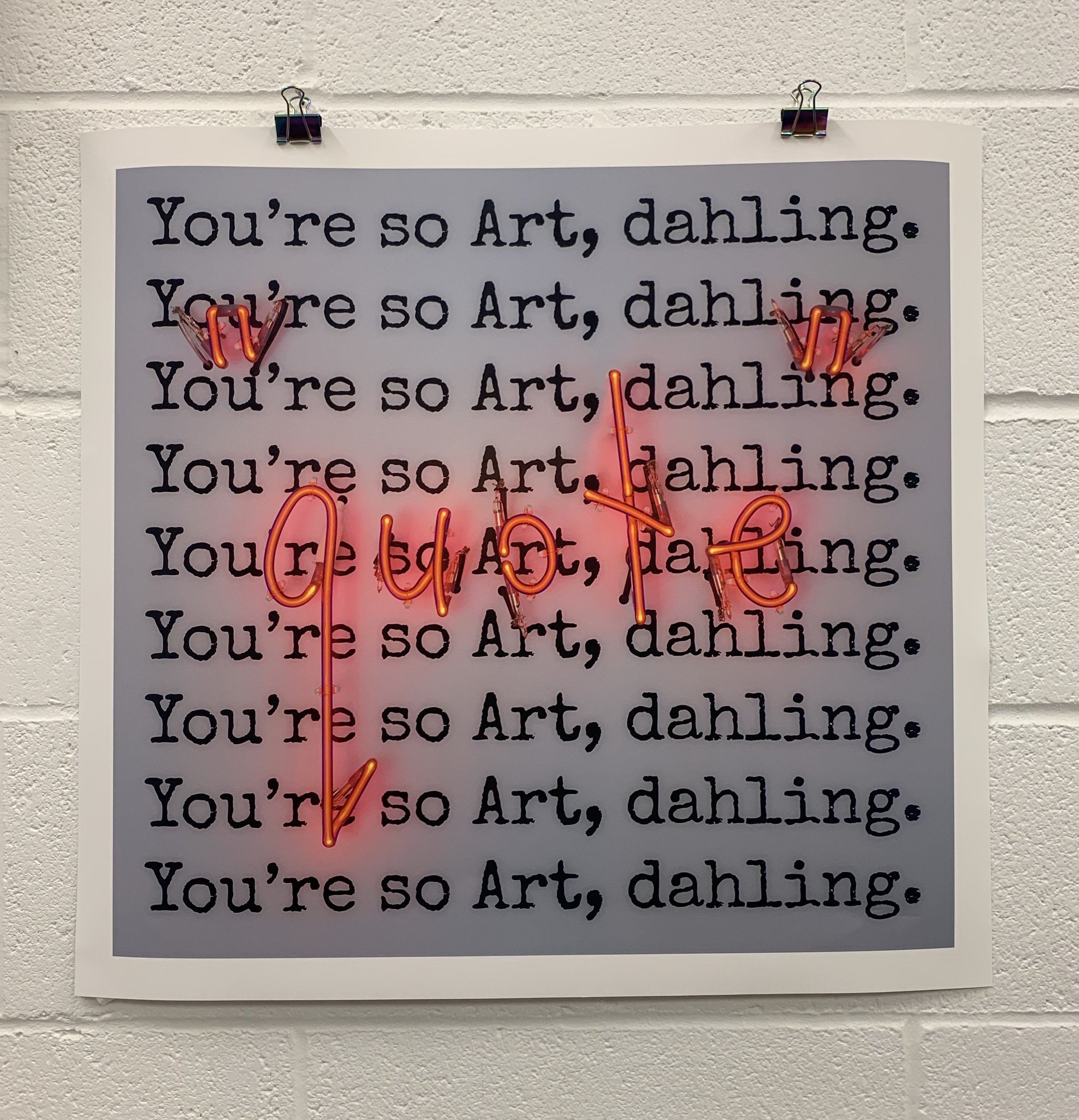 quote print on wall.jpg