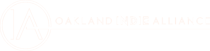 OIA_FINAL_LOGO_Whitetext.png