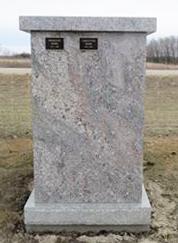 Broadview-Cemetery-Columbarium-Memory