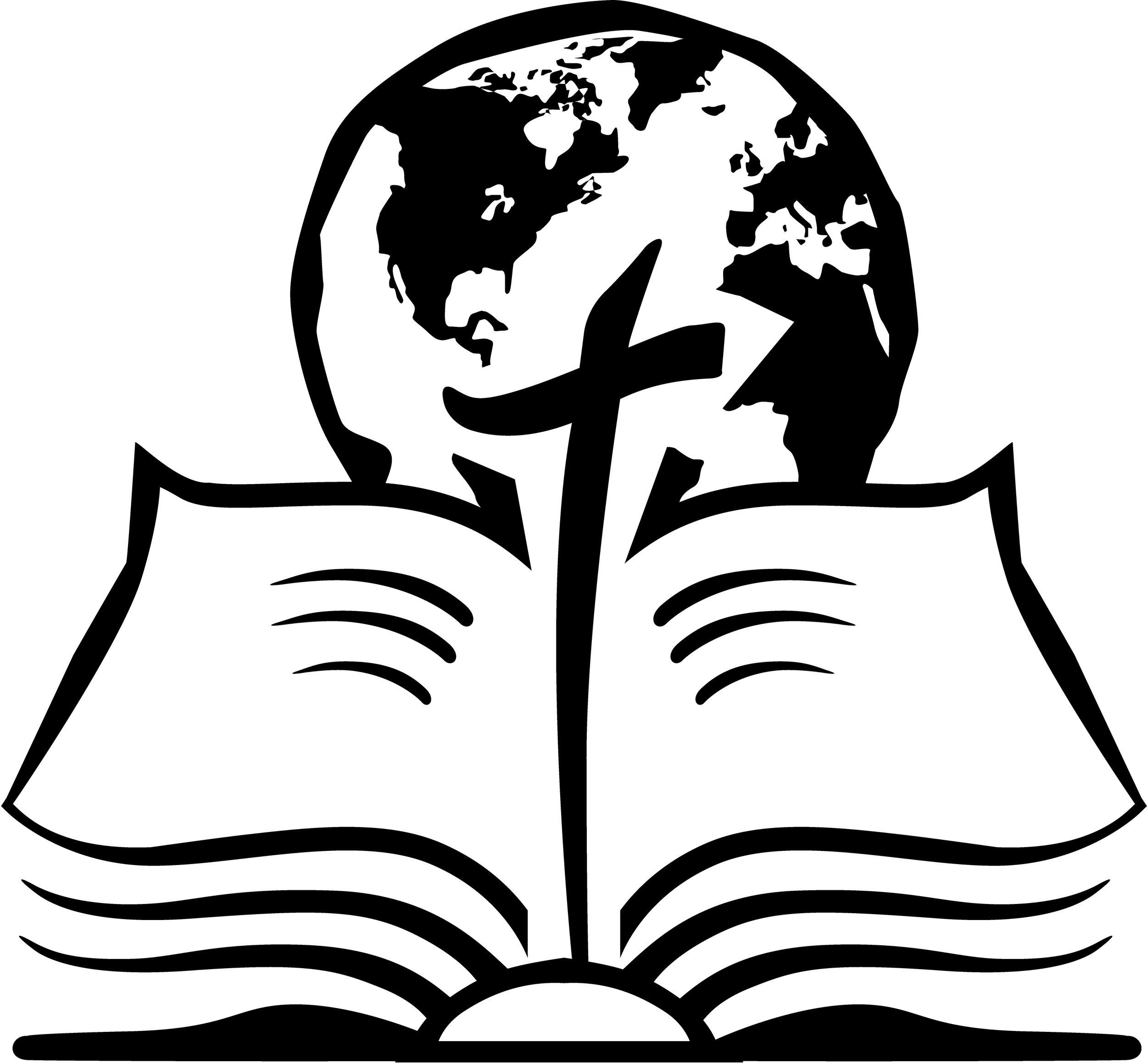 Black White Logo.jpg
