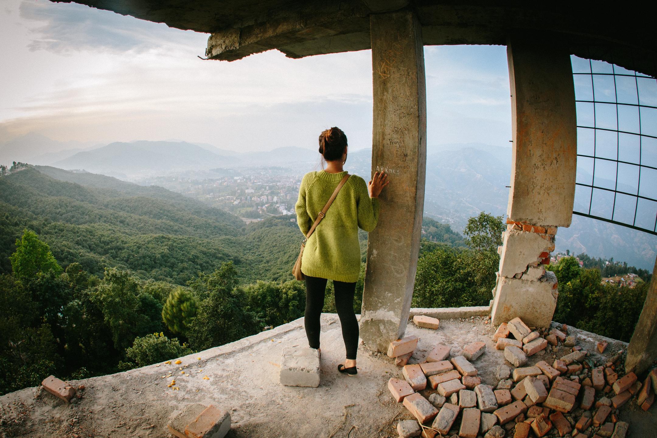 CardioStart In Nepal