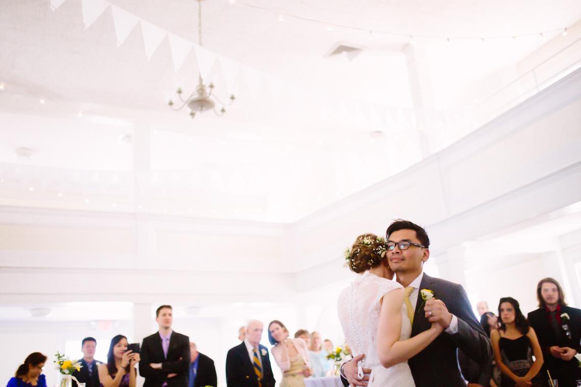 Wedding_Samples11.jpg