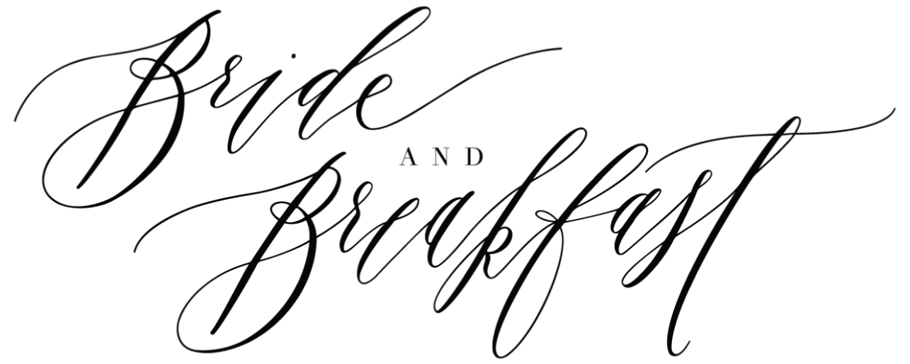 bride and breakfast logo.png