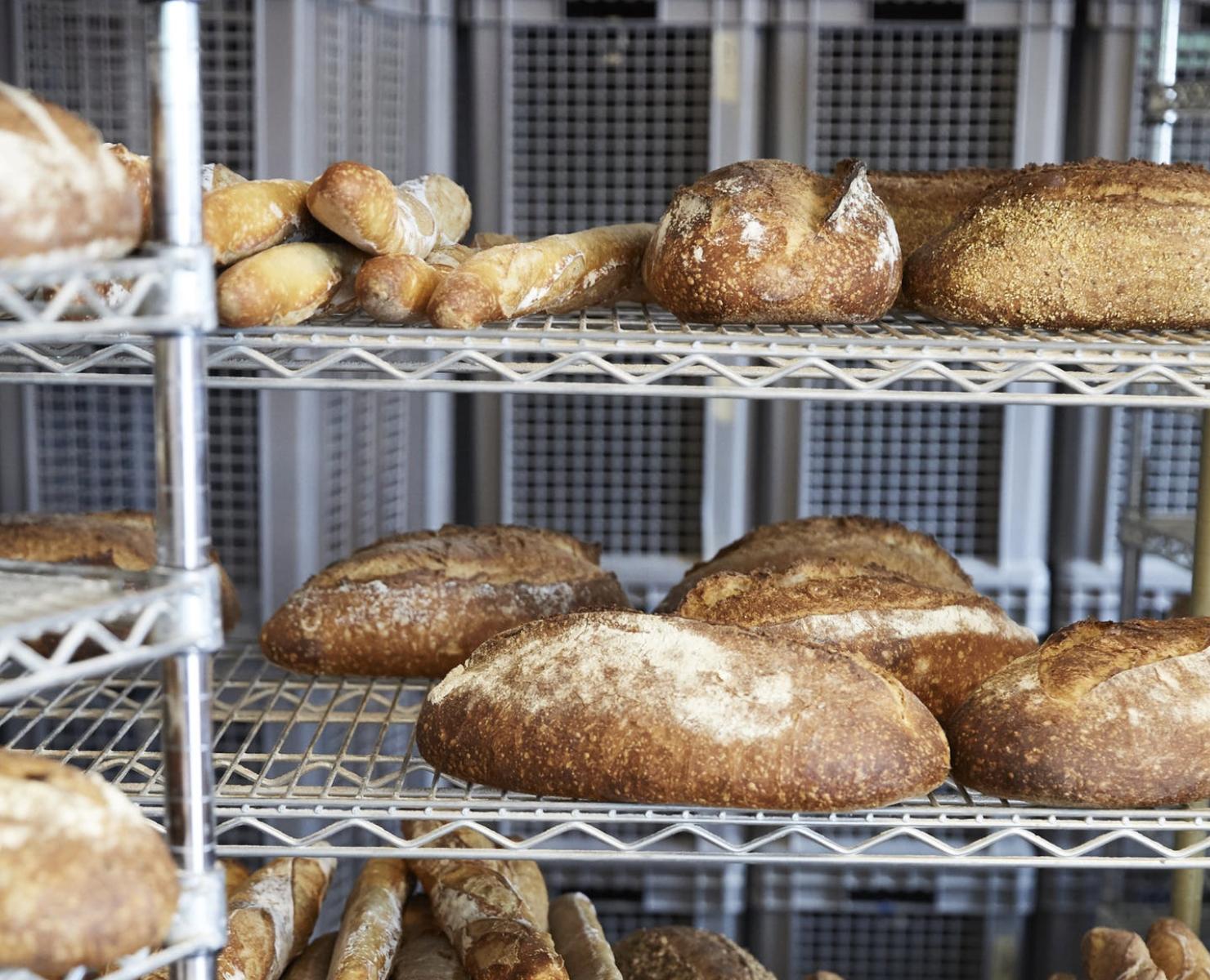 Bread Racks.jpeg