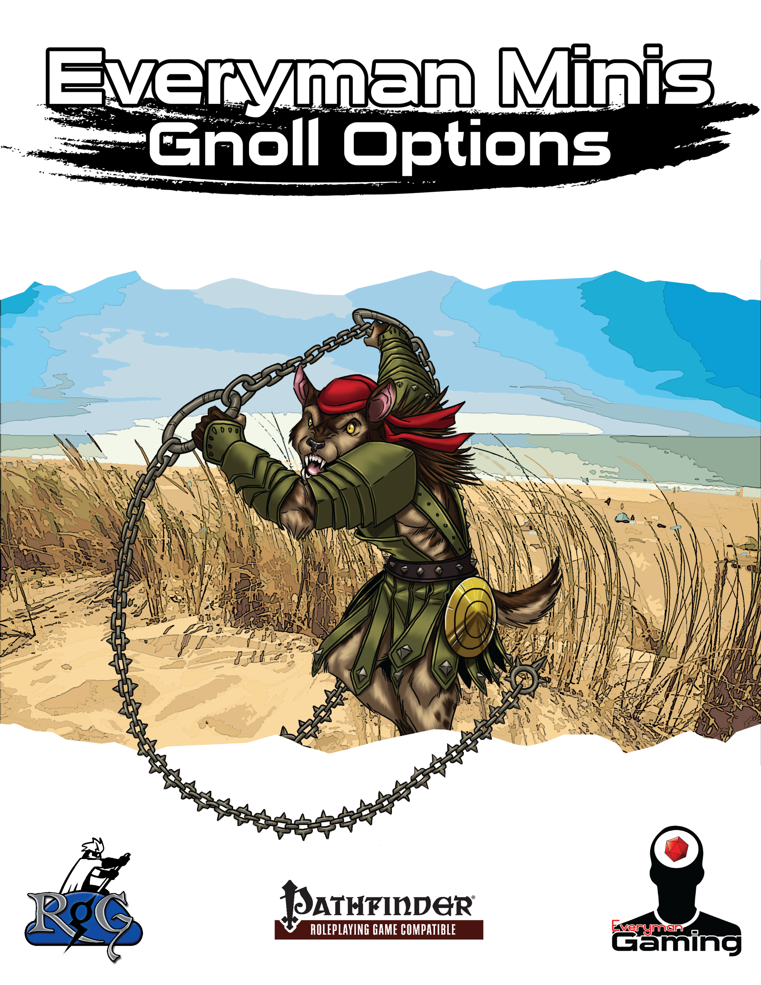 8 EMM Gholl Options.png