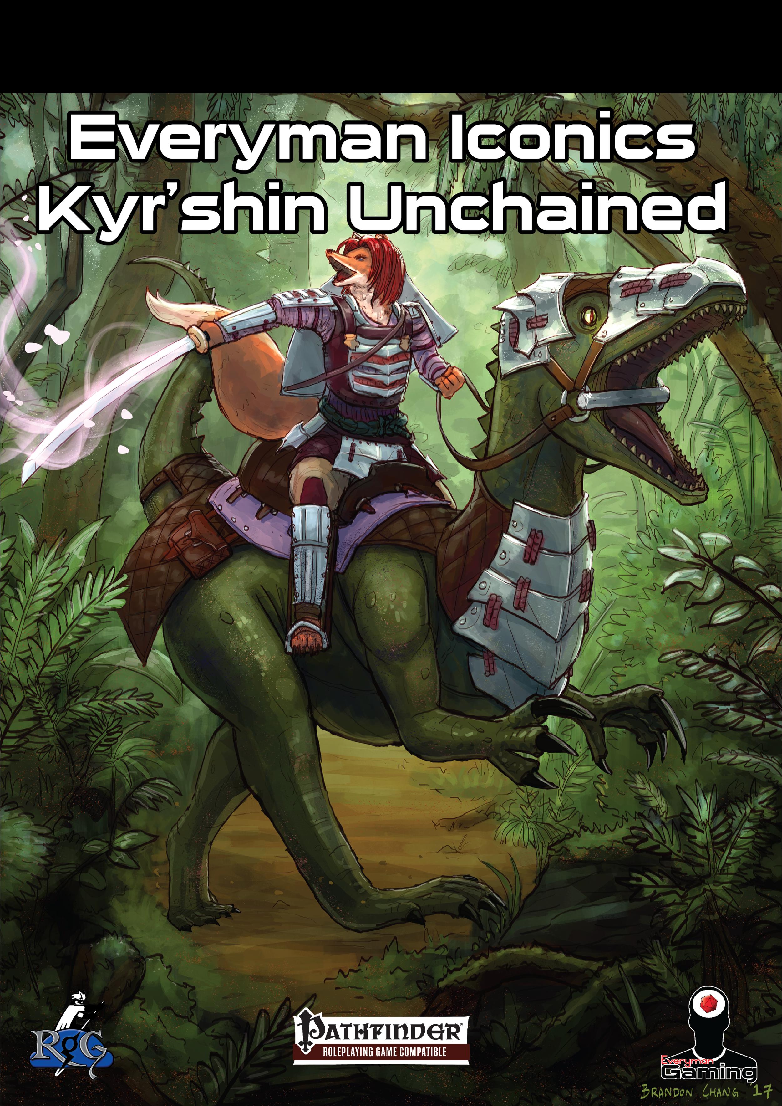 Kyrshin Cover.png