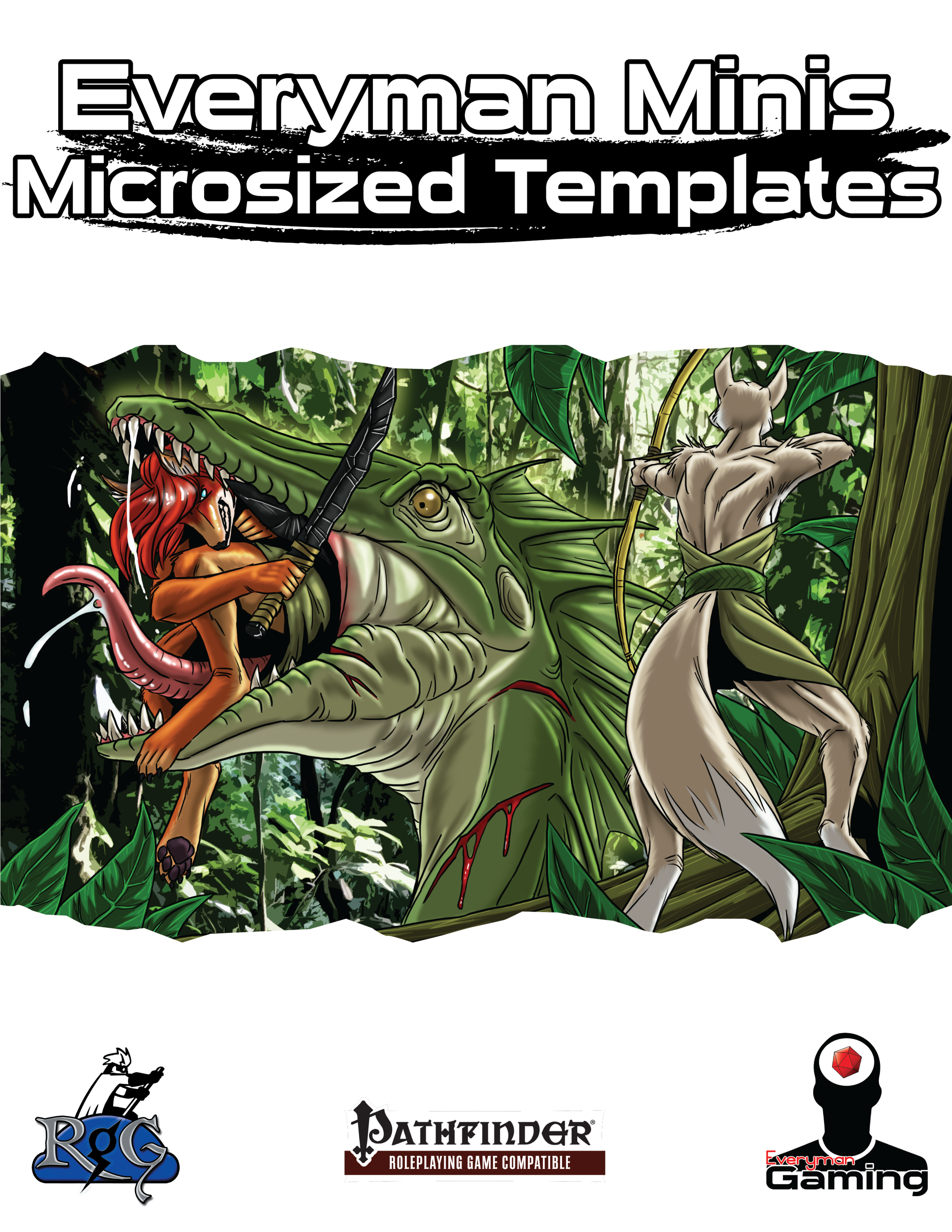 17 EMM Microsized Templates.png
