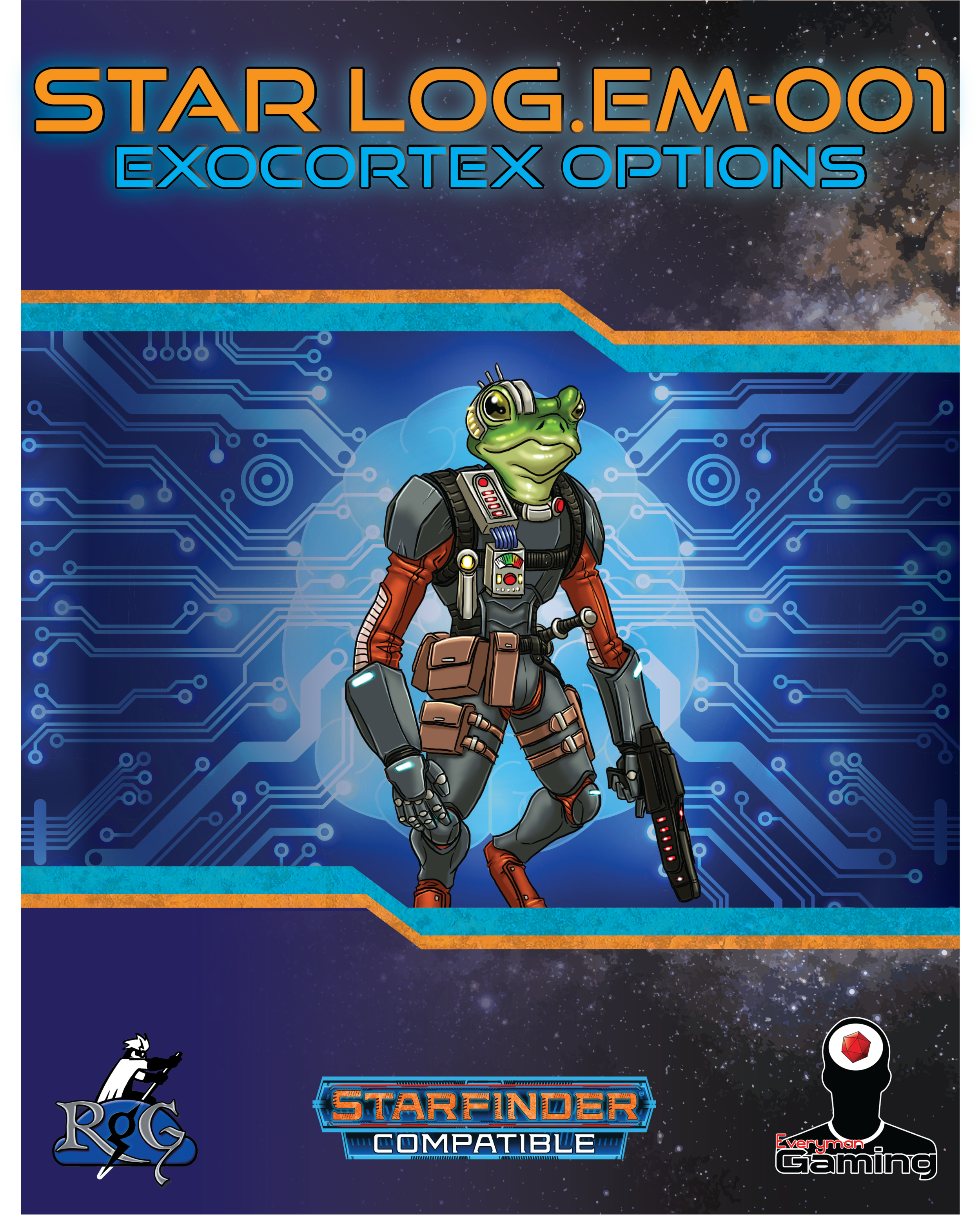 SF001_Exocortex Options.png