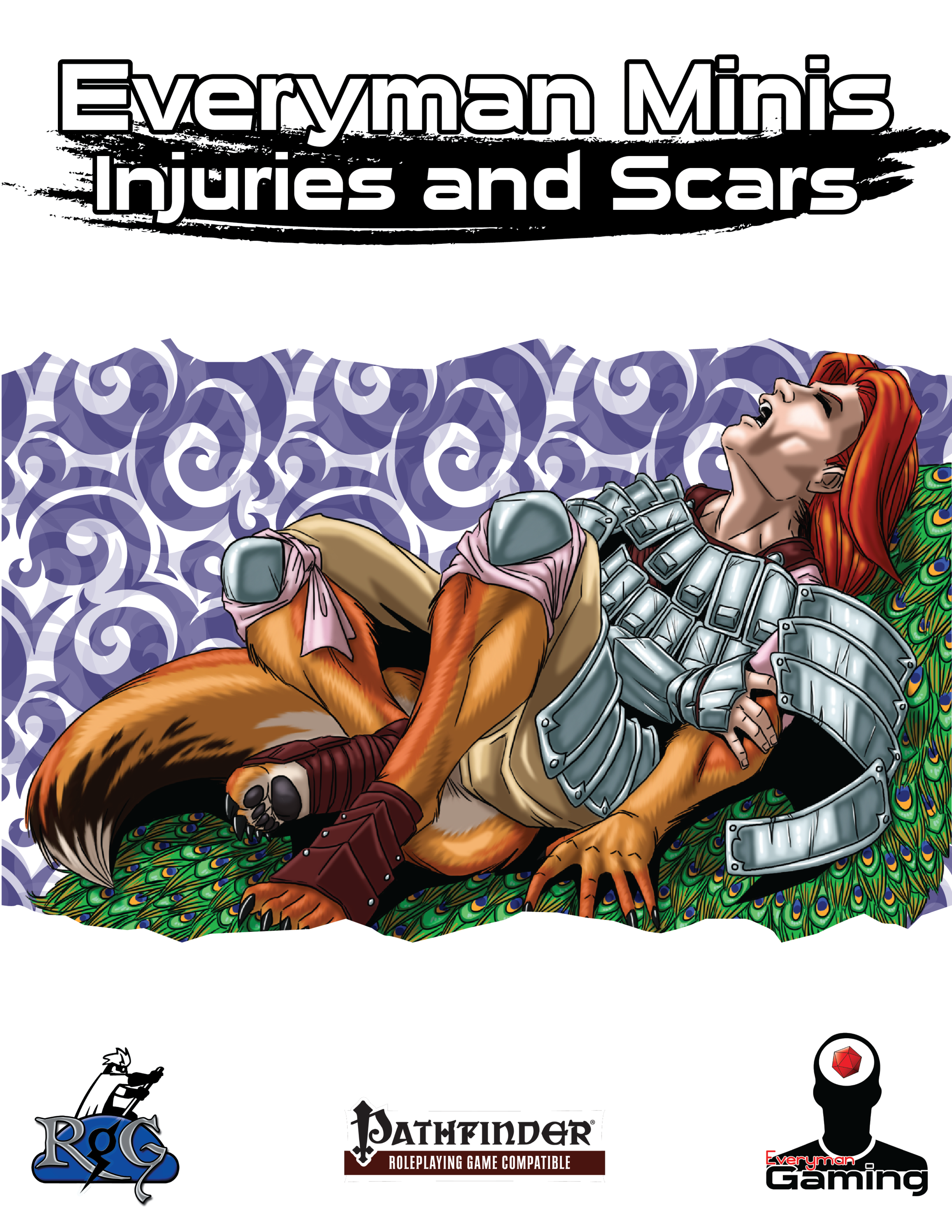 31 EMM Injuries and Scars.png
