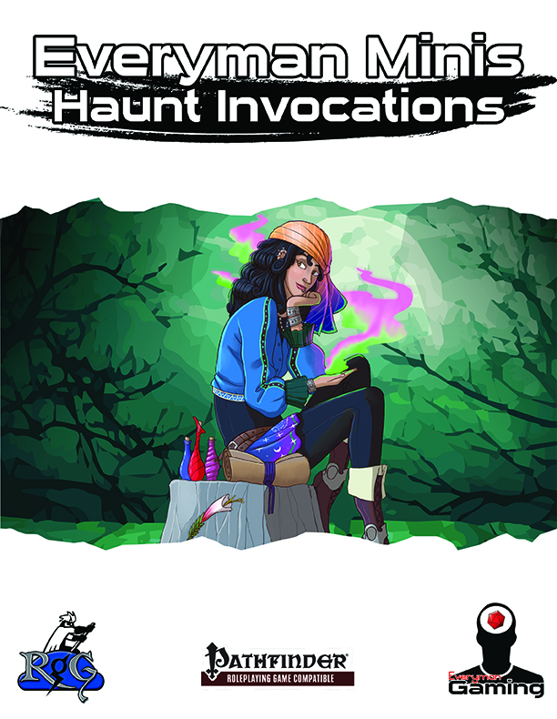EMM 30 Haunt Invocations Cover.jpg