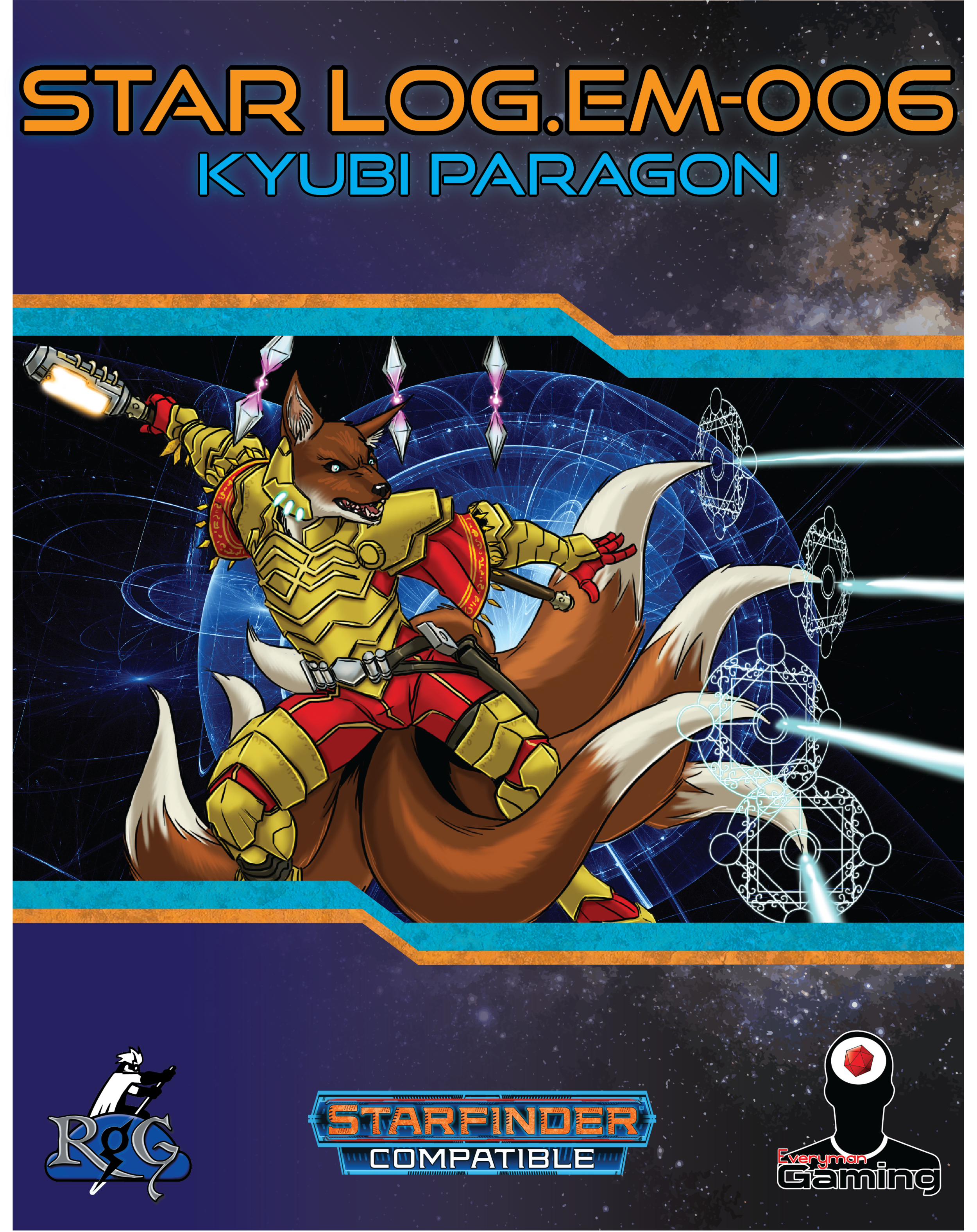 SF006 Kyubi Paragon.png