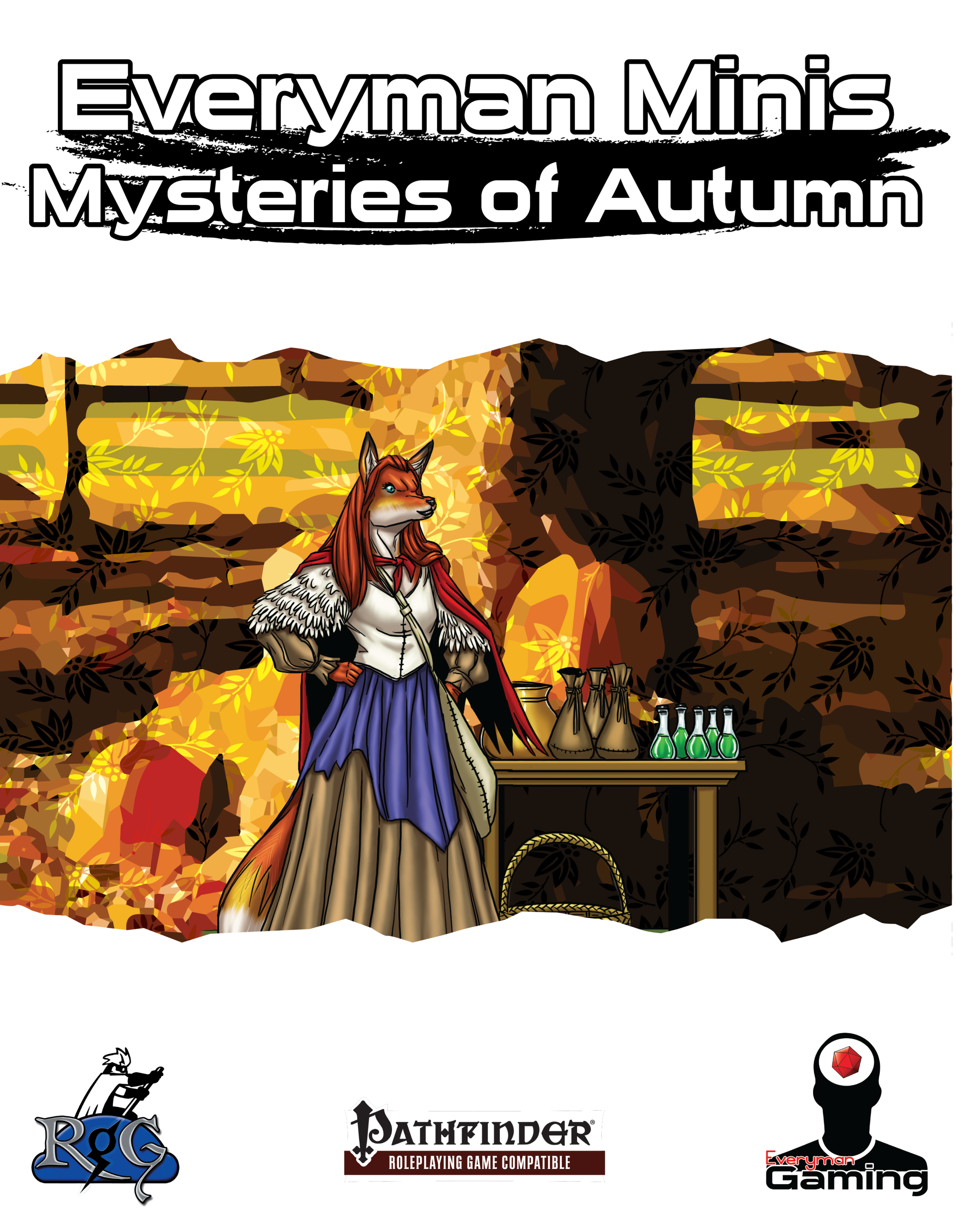 34 EMM Mysteries of Autumn.png