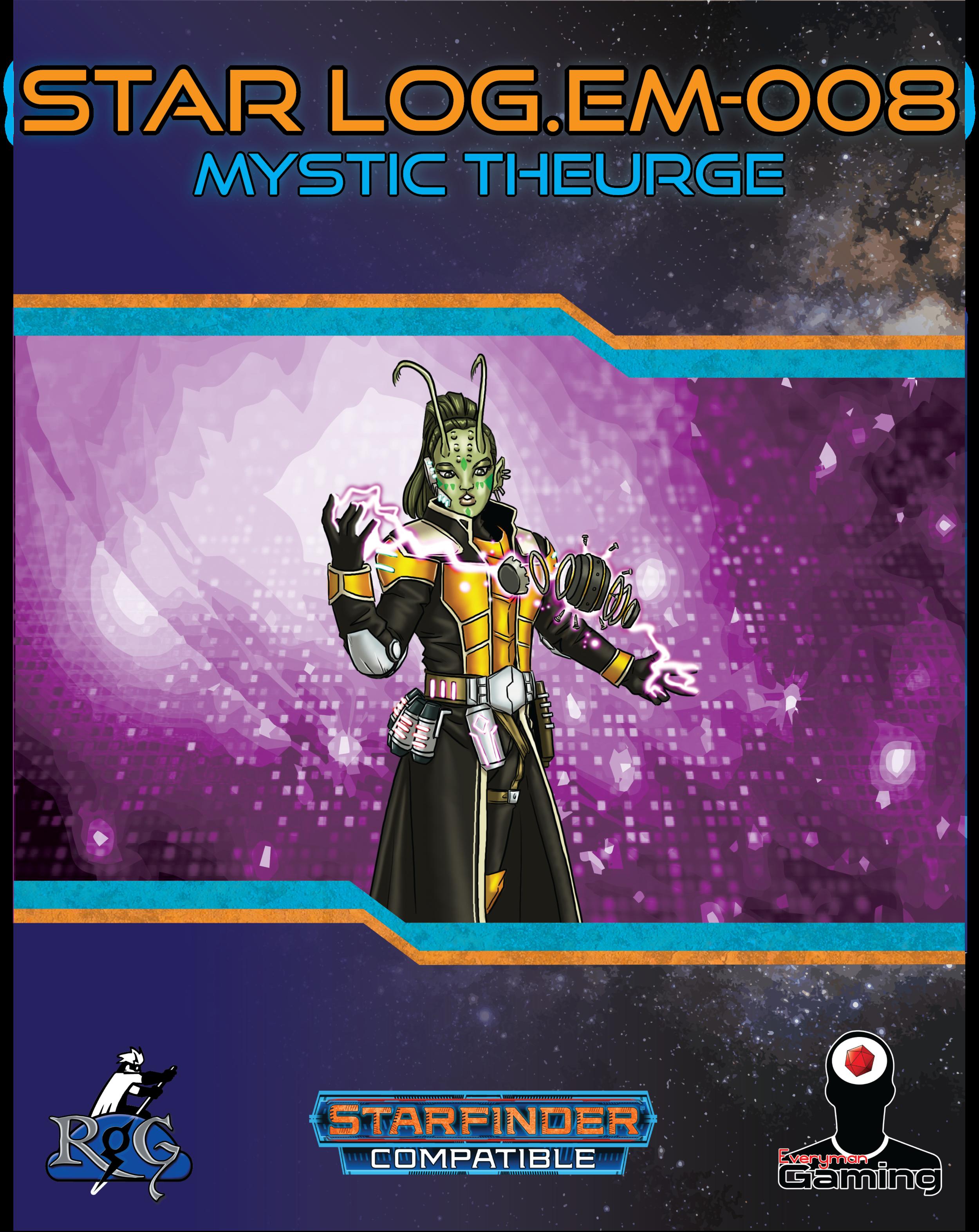 SF008 Mystic Theurge.png