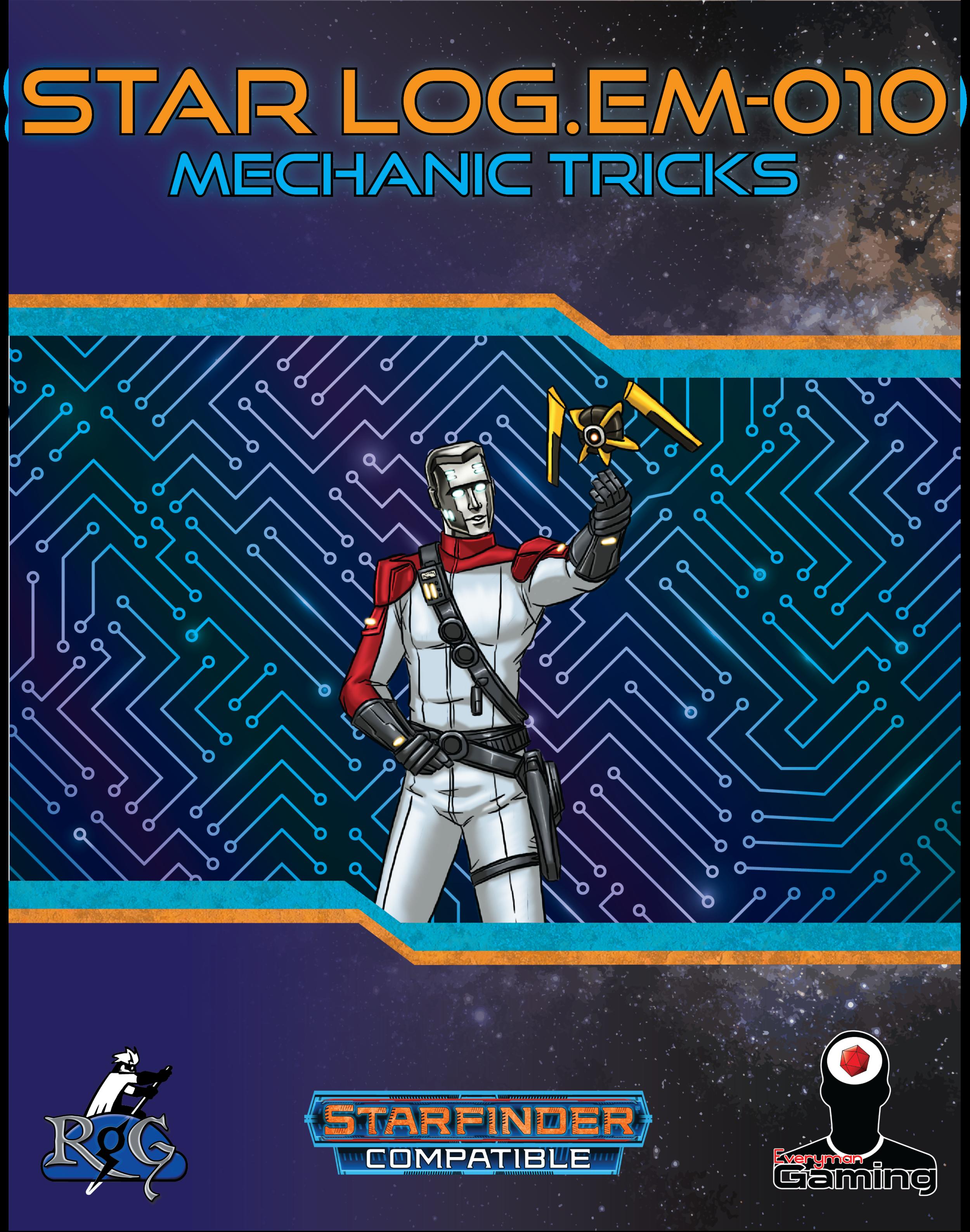 SF009 Mechanic Tricks.png