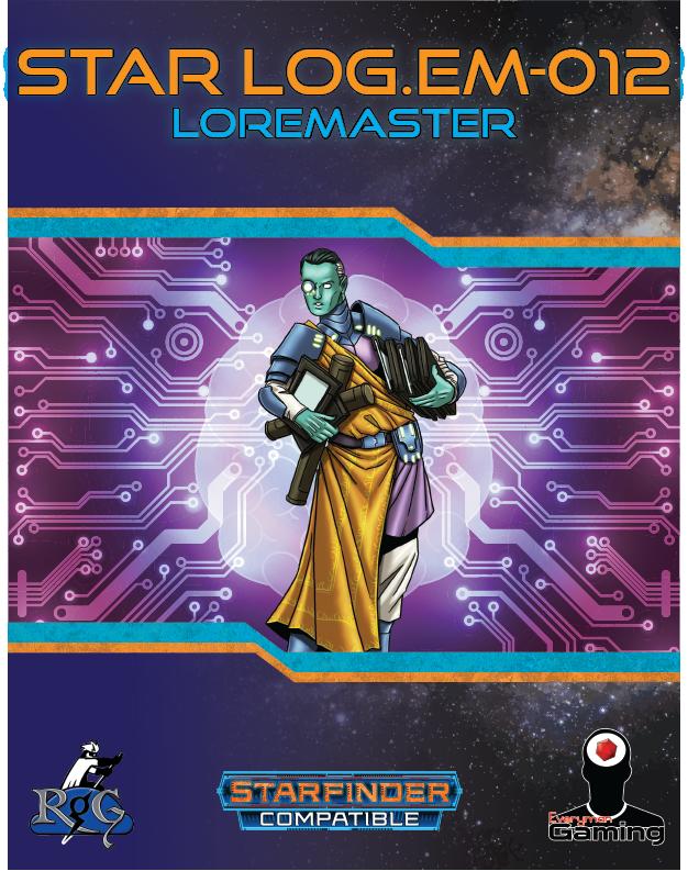 SF012 Loremaster.png