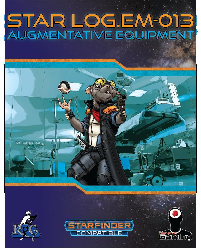 SF013 Augmentative Equipment.png