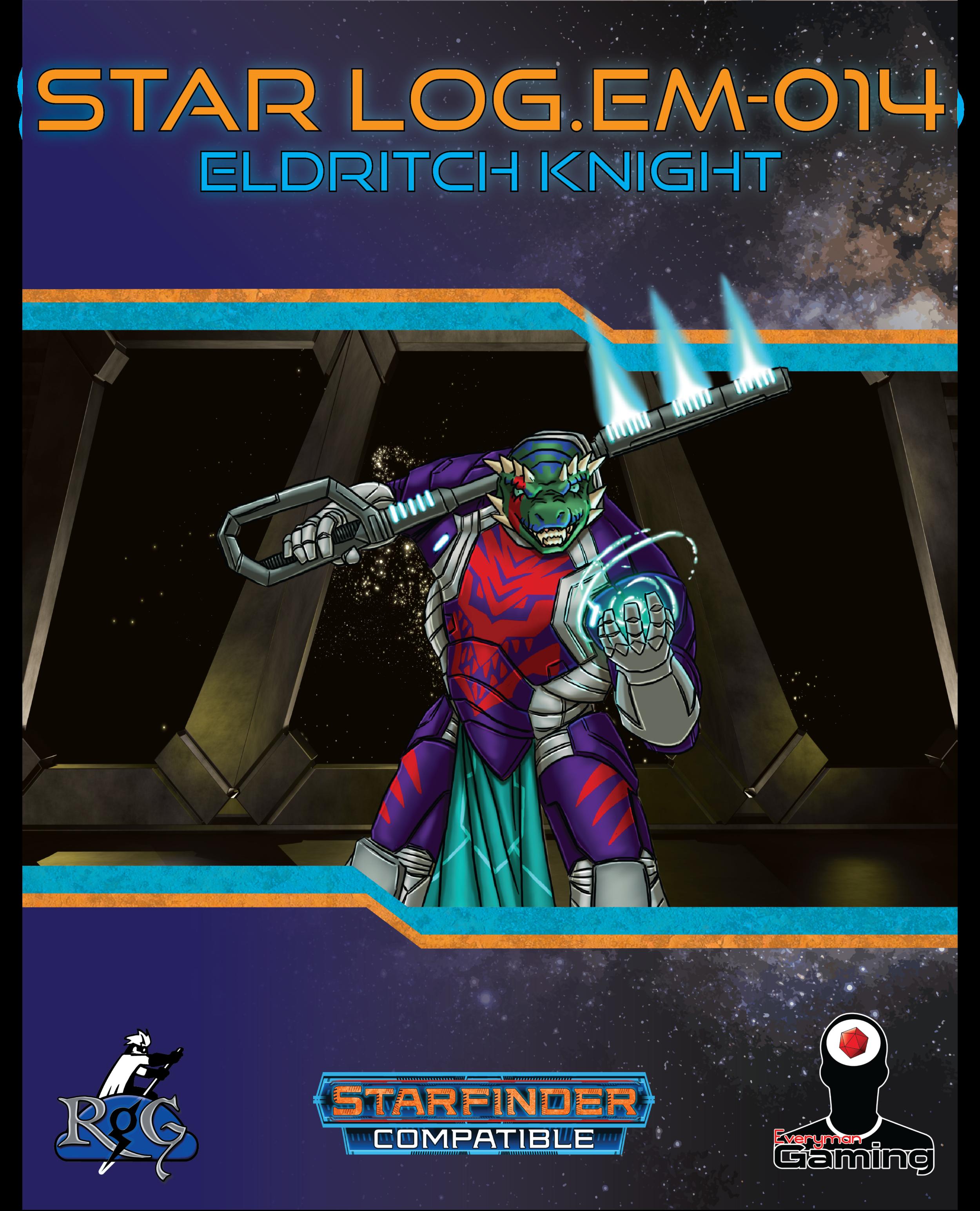 SF014 Eldritch Knight.png