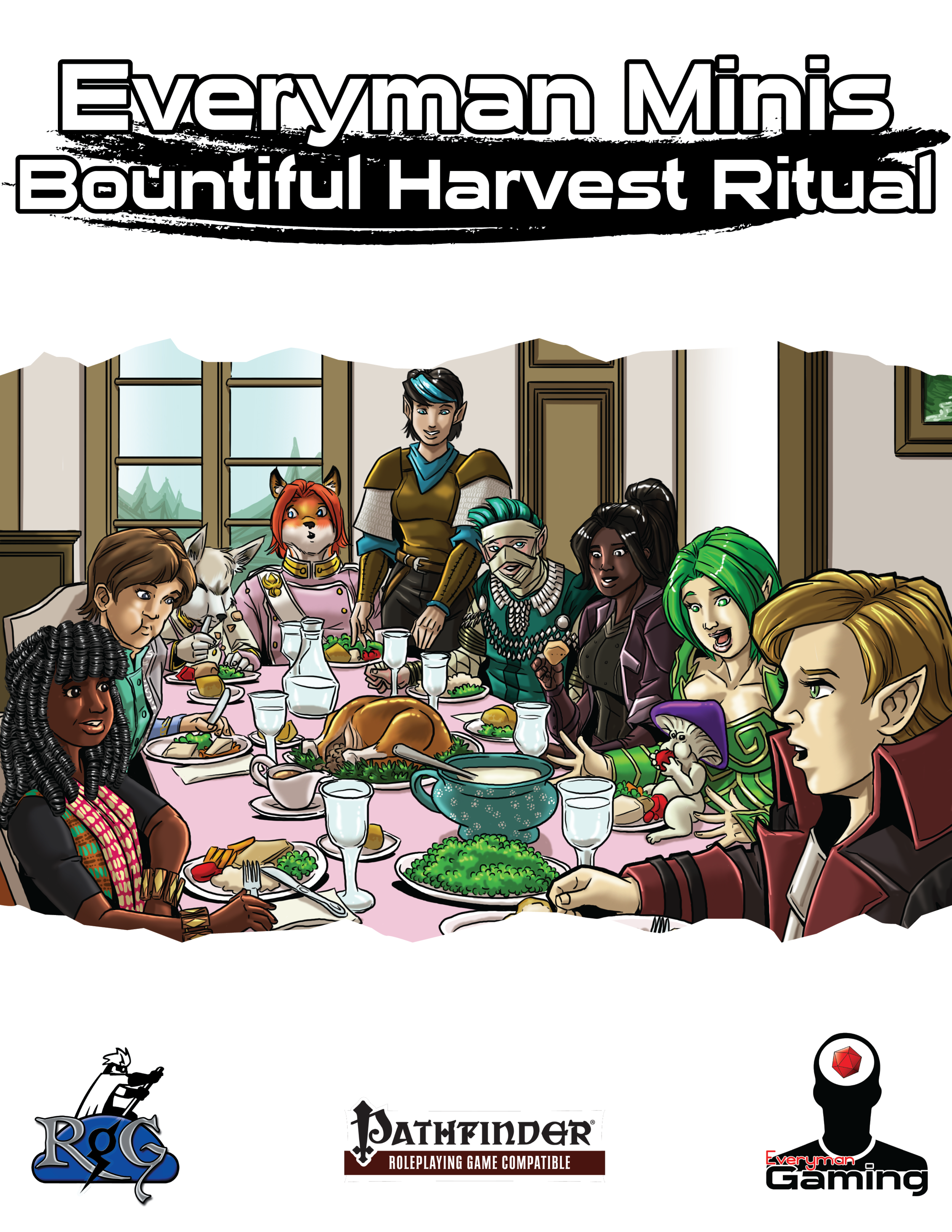 43 EMM Bountiful Harvest Ritual.png