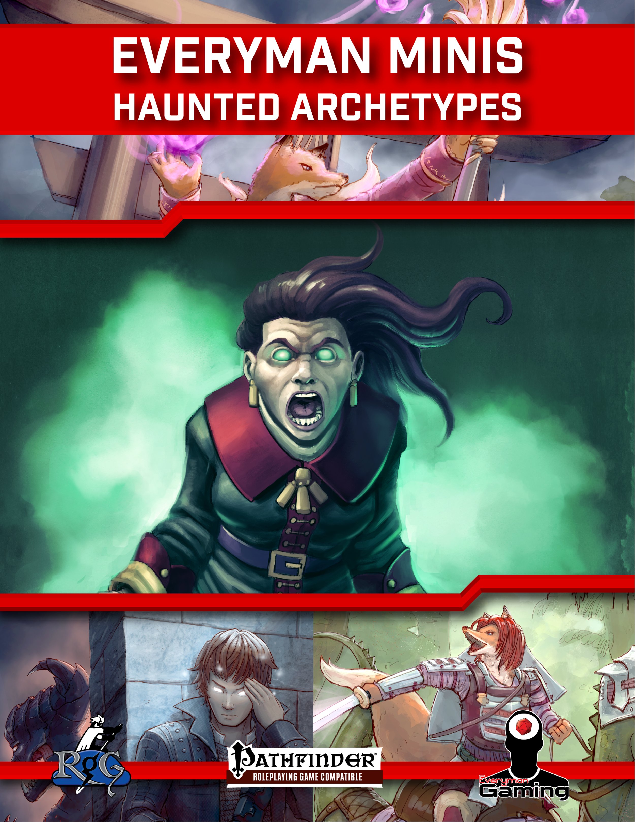50 EMM Haunted Archetypes.png