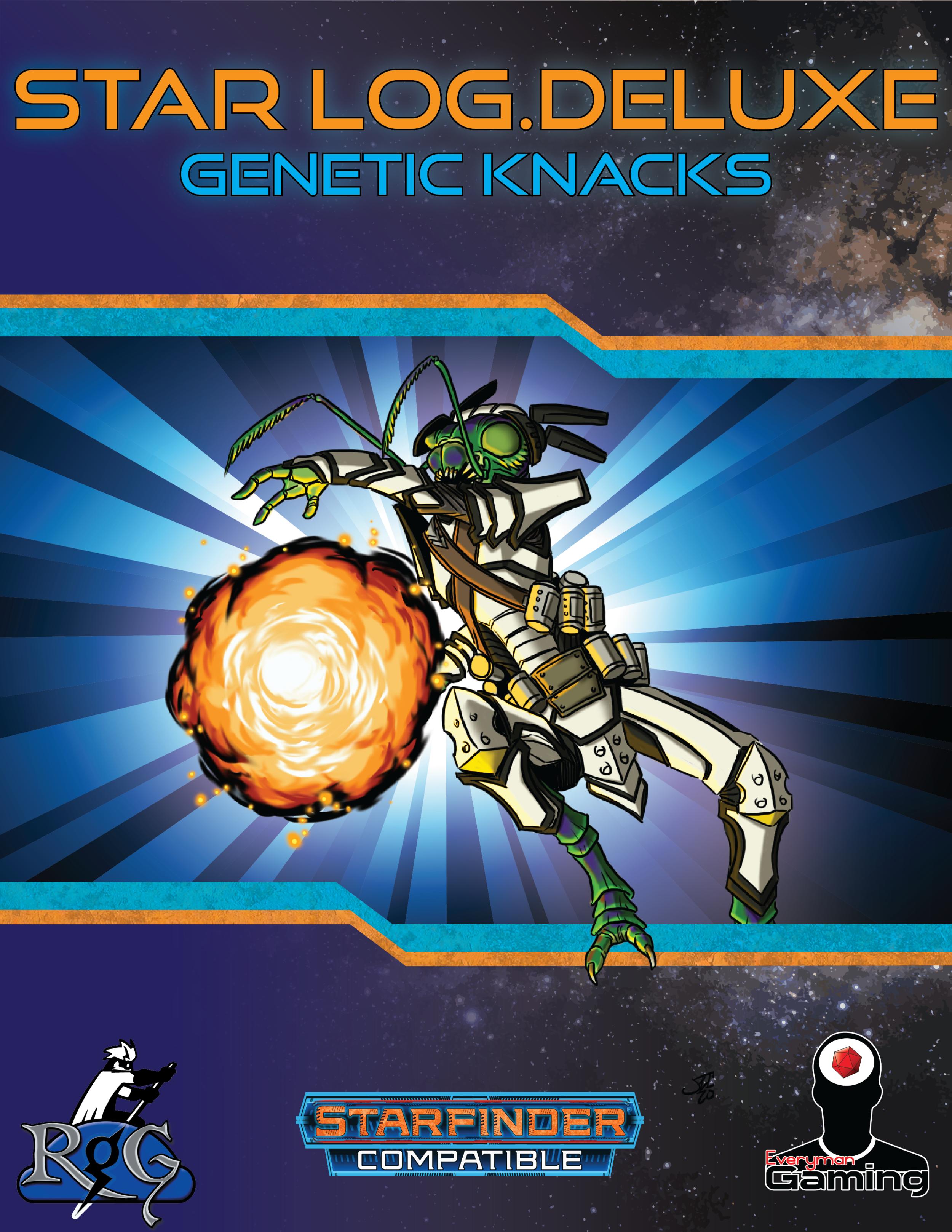 SLDX002 Genetic Knacks.png