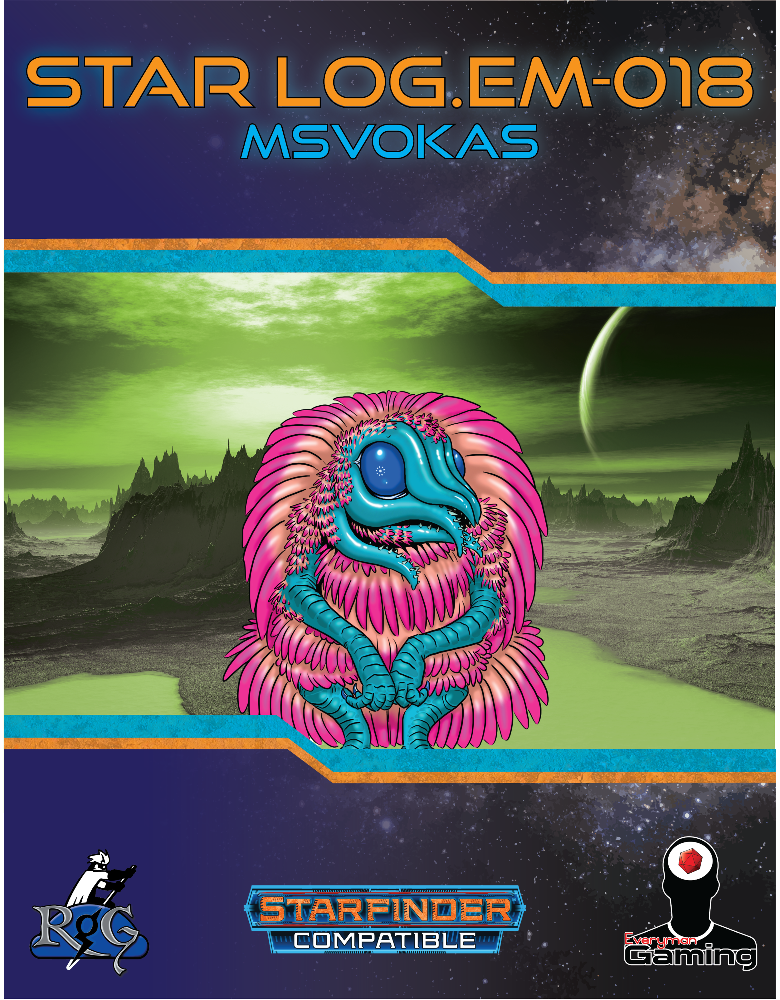 SF018 Msvokas.png