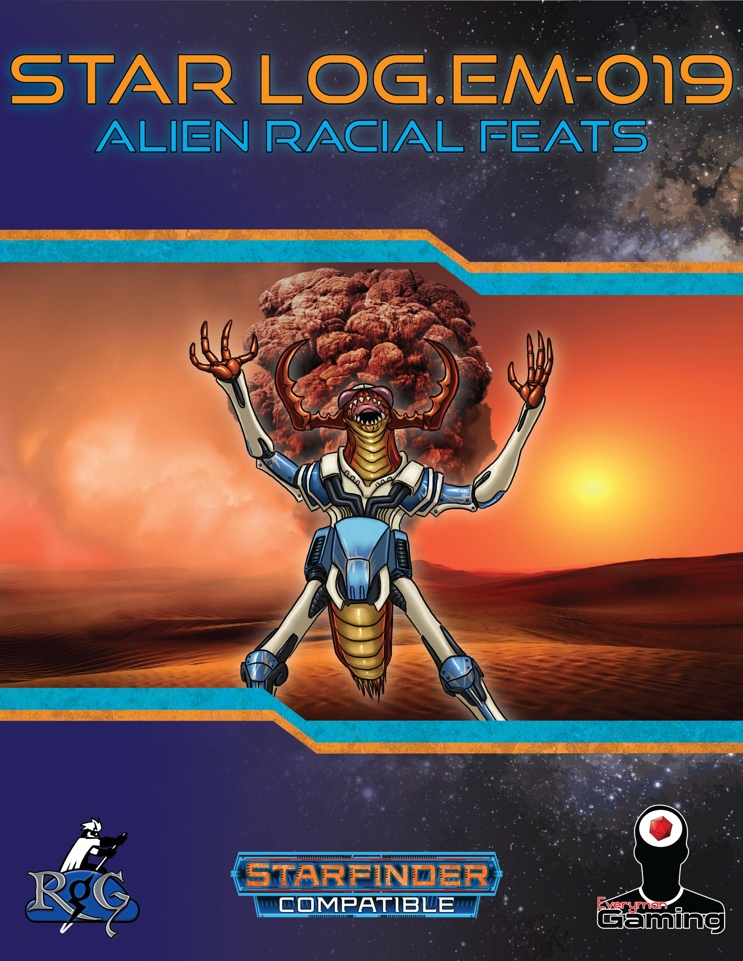 SF019 Alien Racial Feats.png