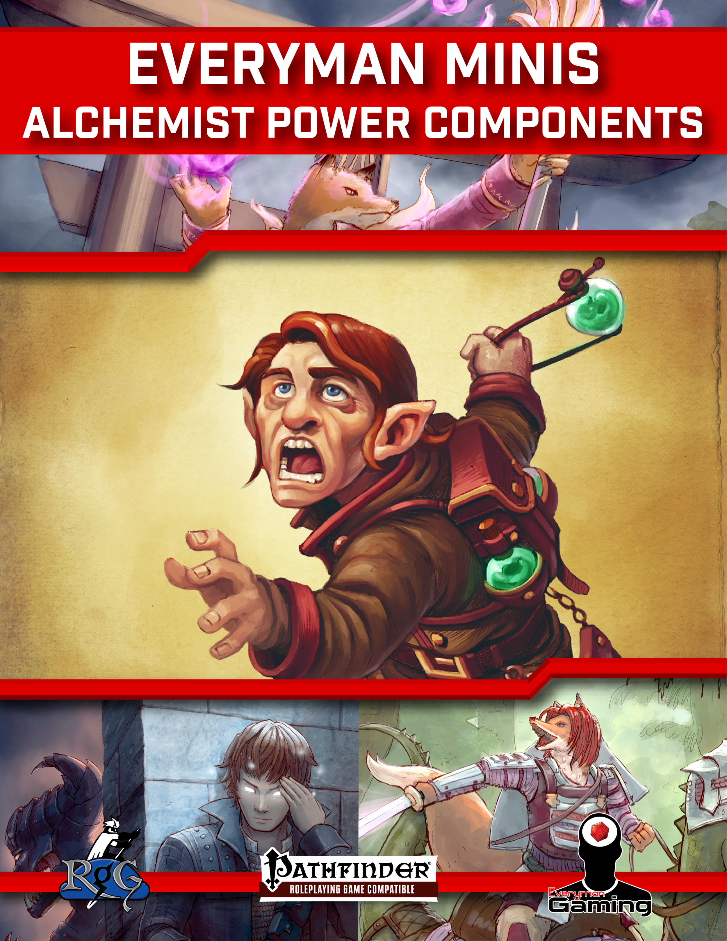 54 EMM Alchemist Power Components.png