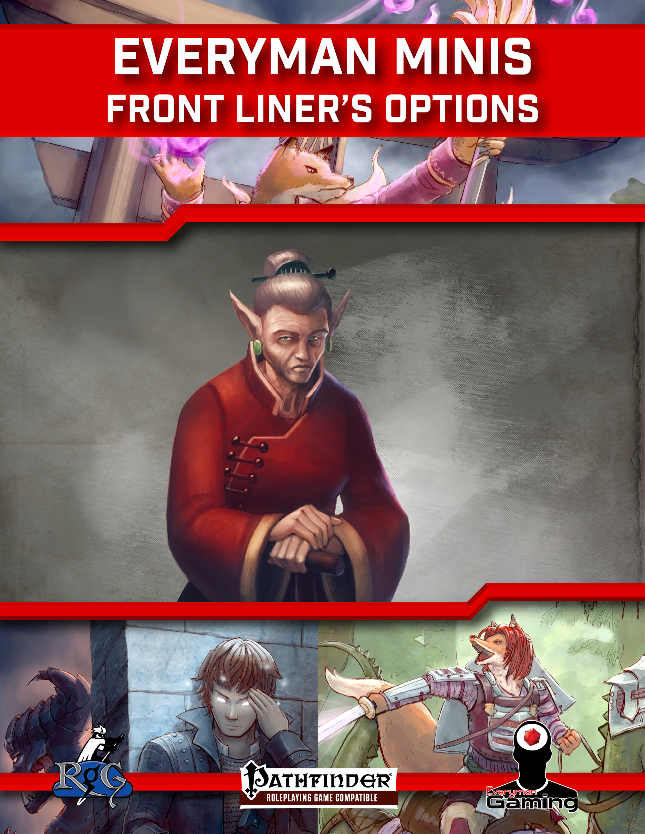 55 EMM Front Liner's Options.png