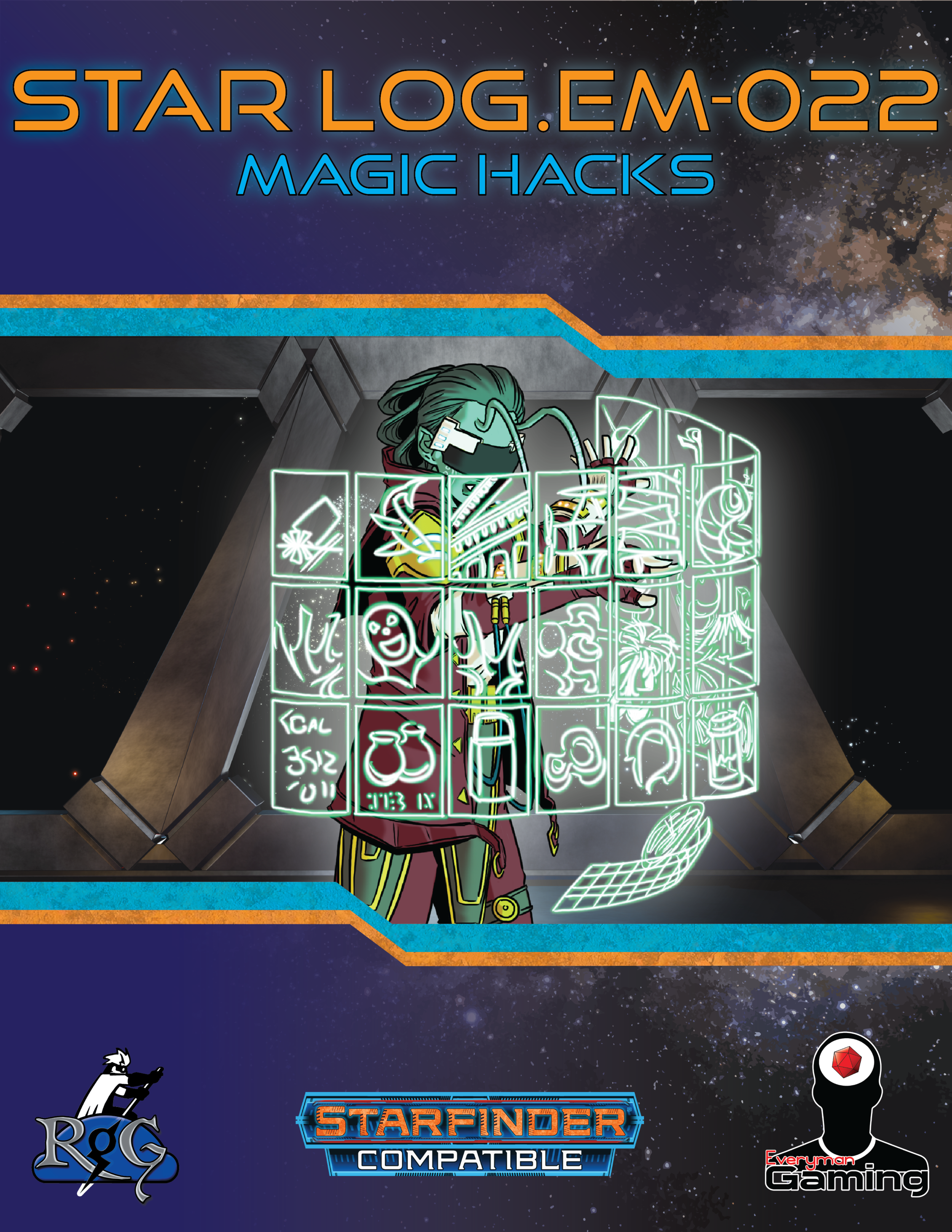 SF022 Magic Hacks.png
