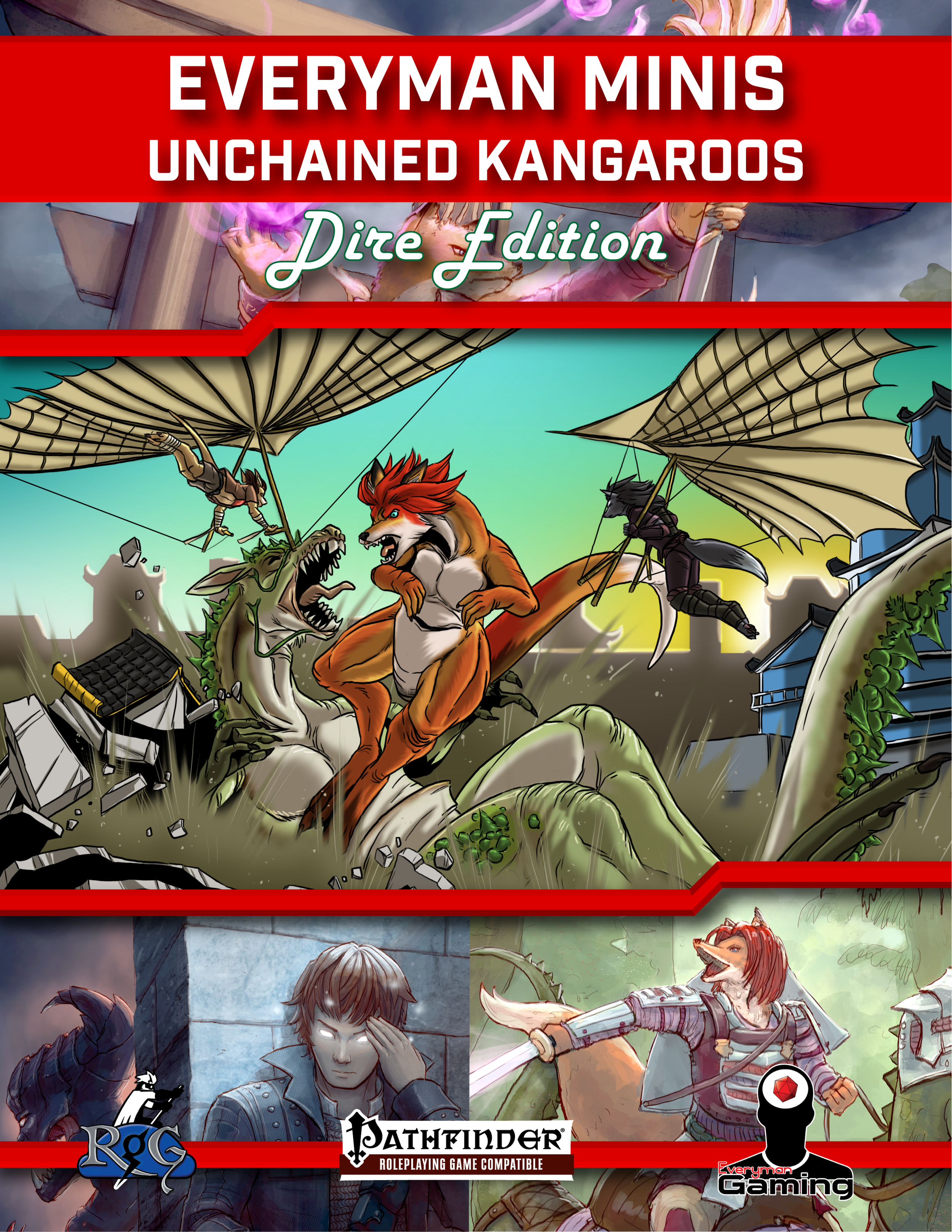 59 EMM Unchained Kangaroos, Dire Edition.png