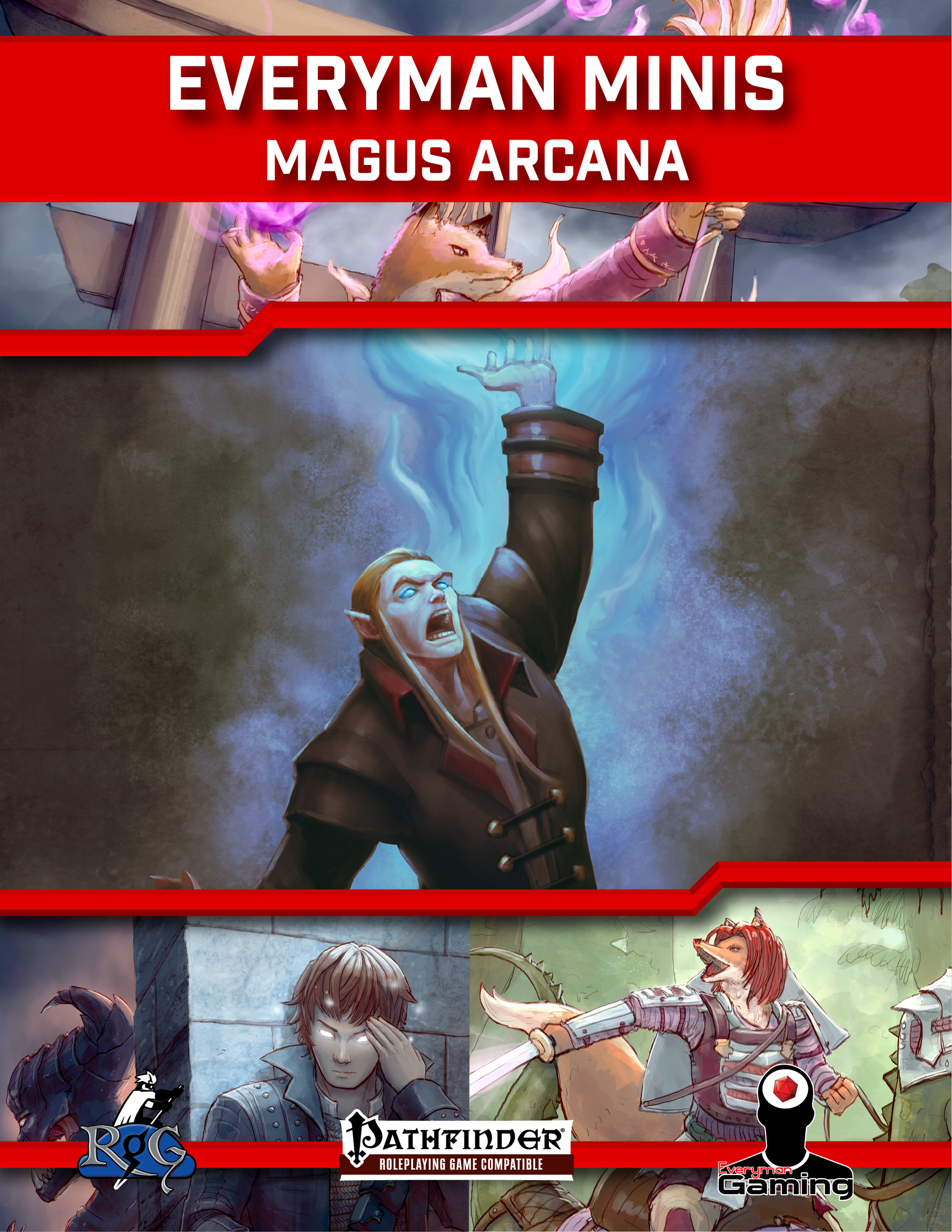 57 EMM Magus Arcana.png