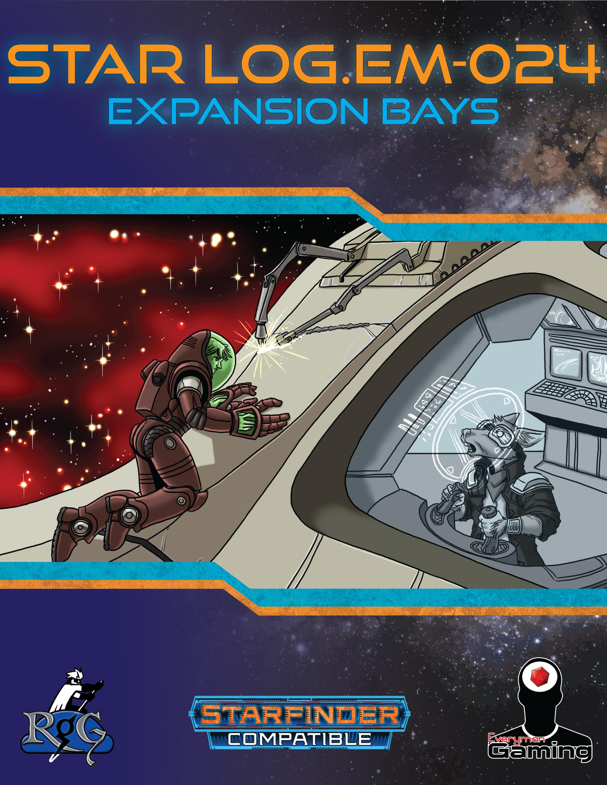 SF024 Starship Expansion Bays.png