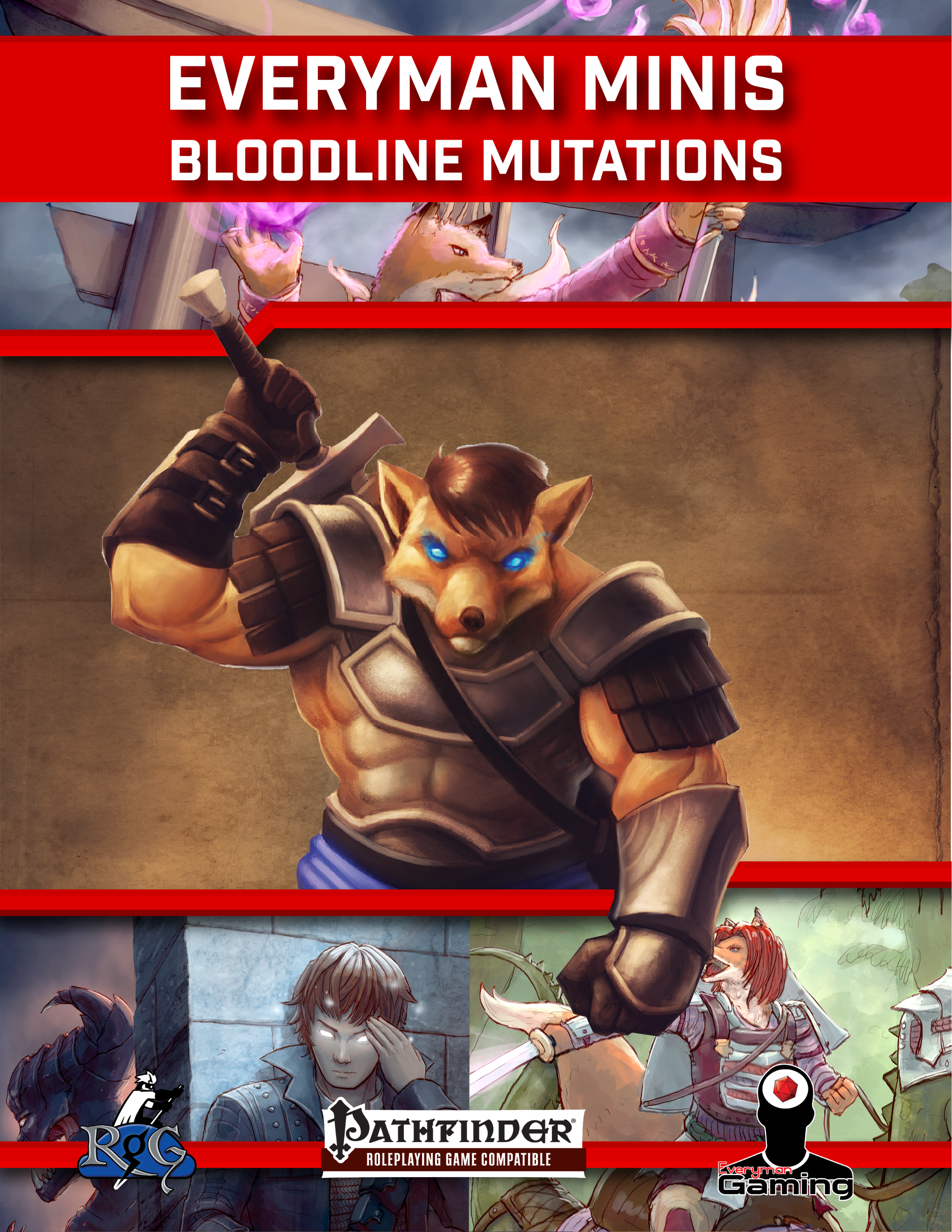 58 EMM Bloodline Mutations.png
