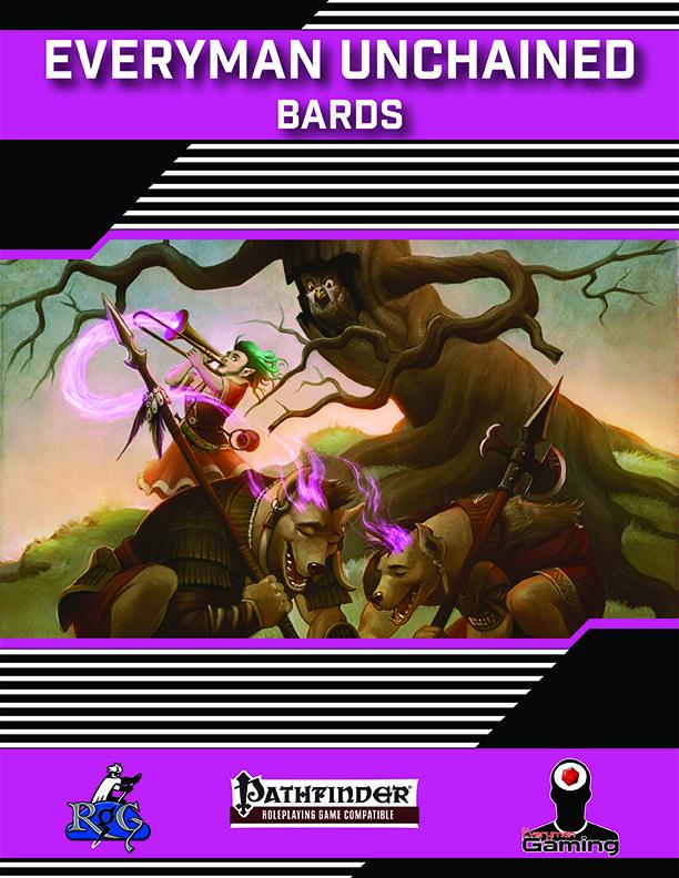 EMU Bards Cover.jpg