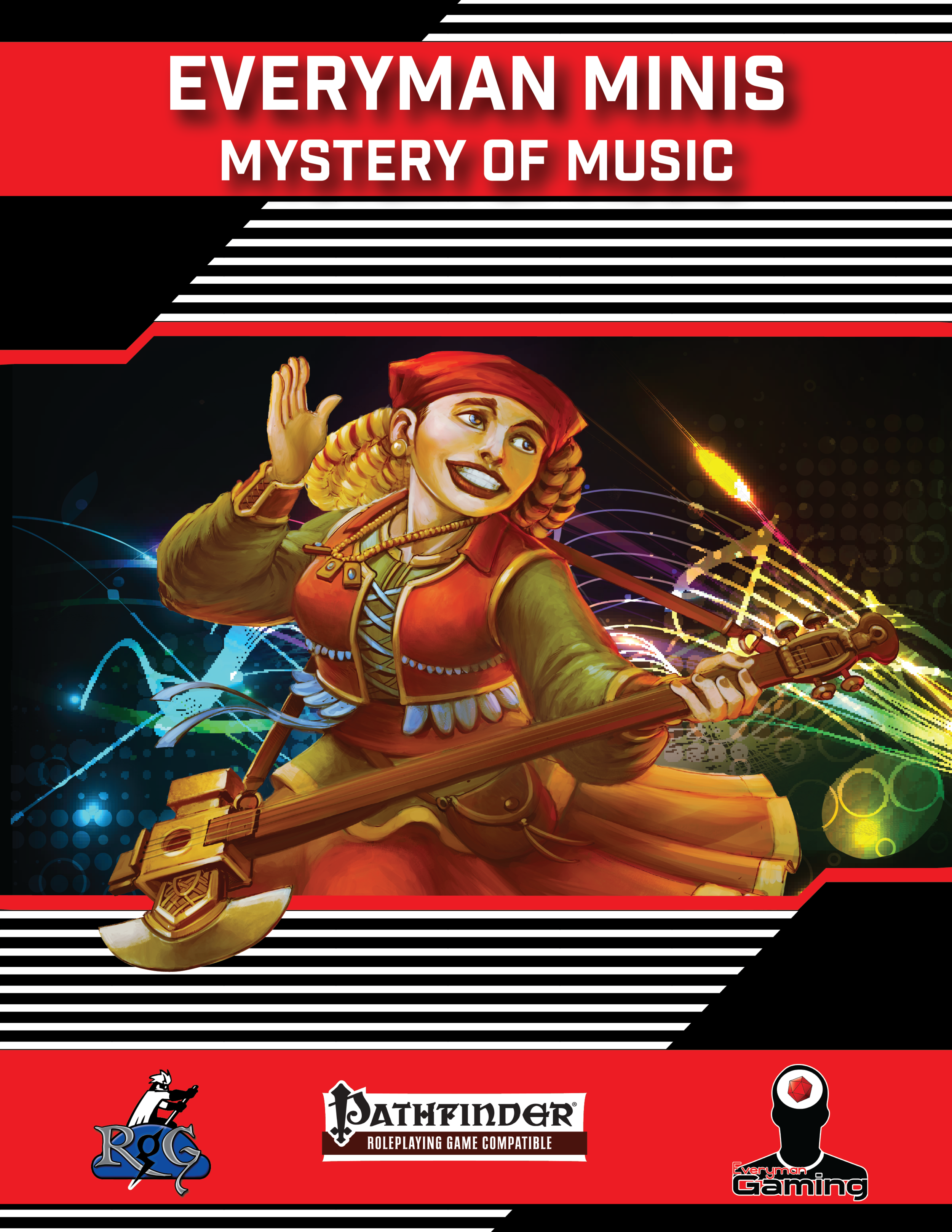 EM 62 Mystery of Music.png