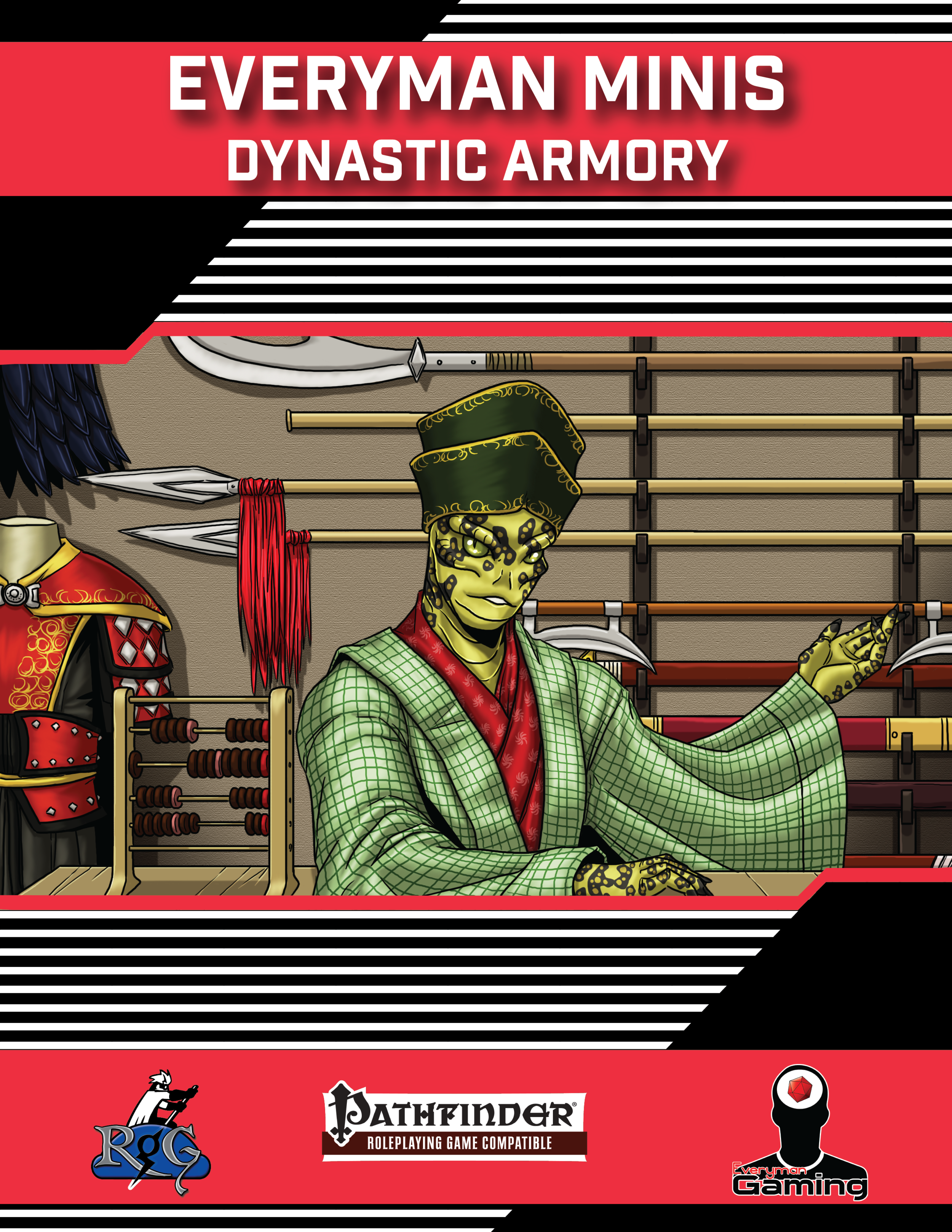 EMM 63 Dynastic Armory.png
