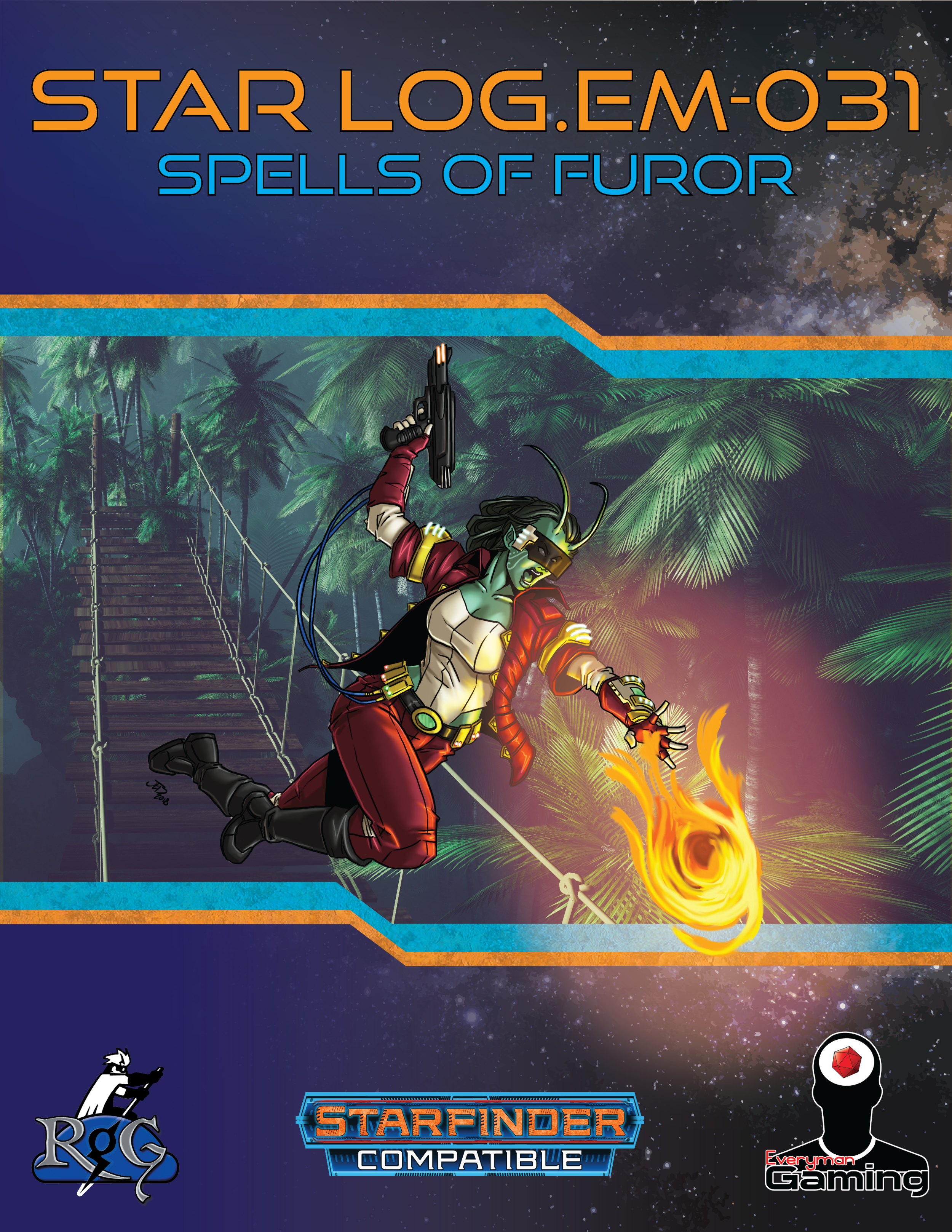 SF031_Spells of Furor.png