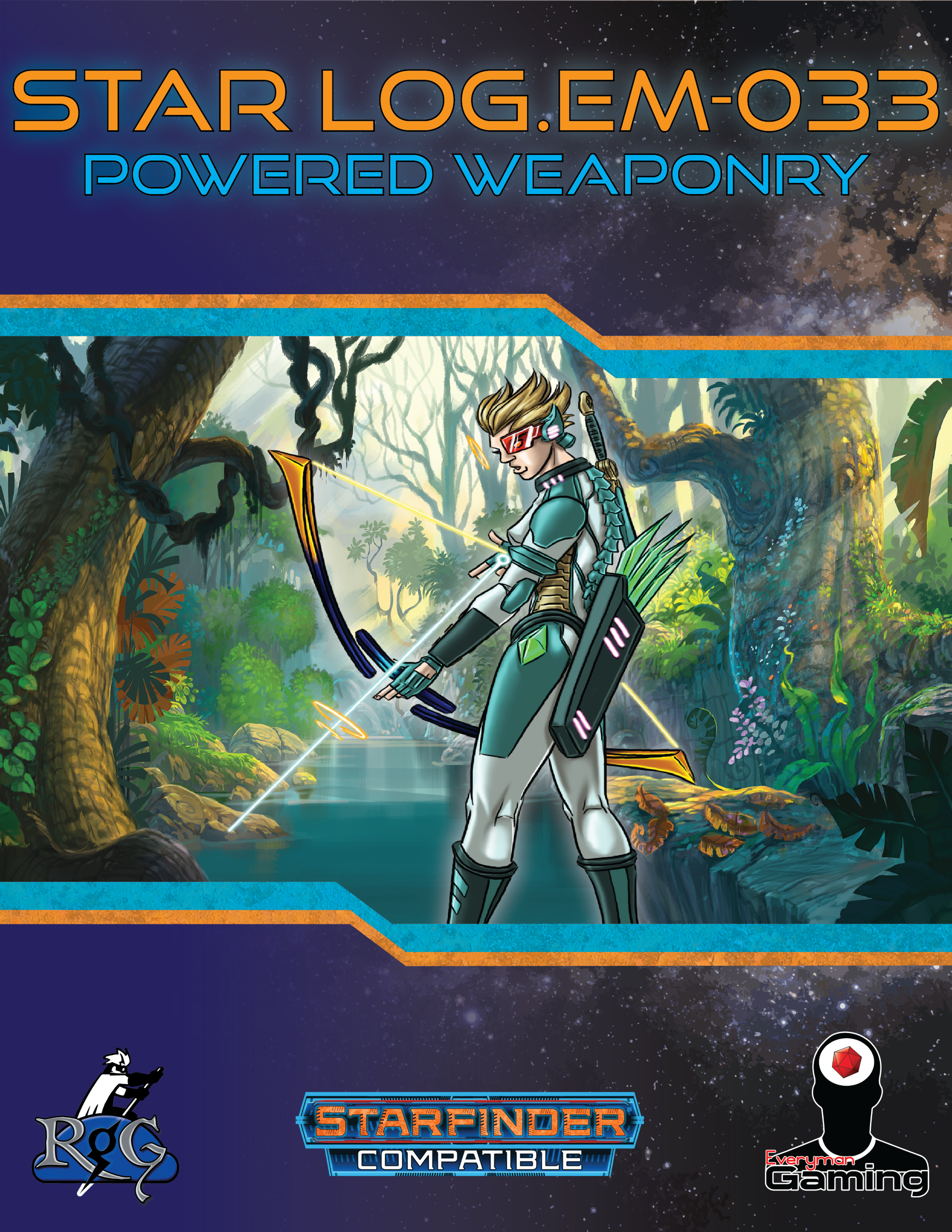 SF033 Powered Weaponry.png
