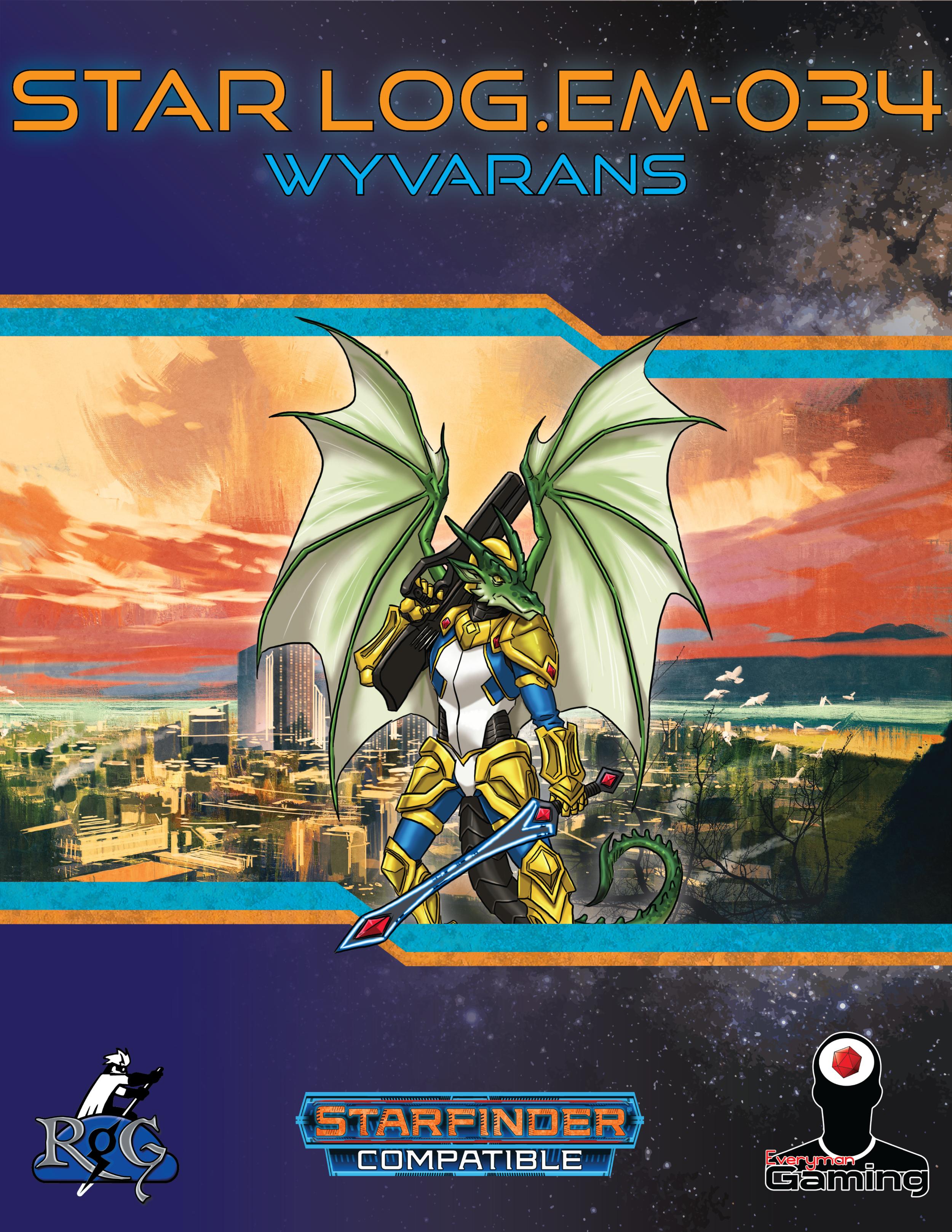 SF034 Wyvarans.png