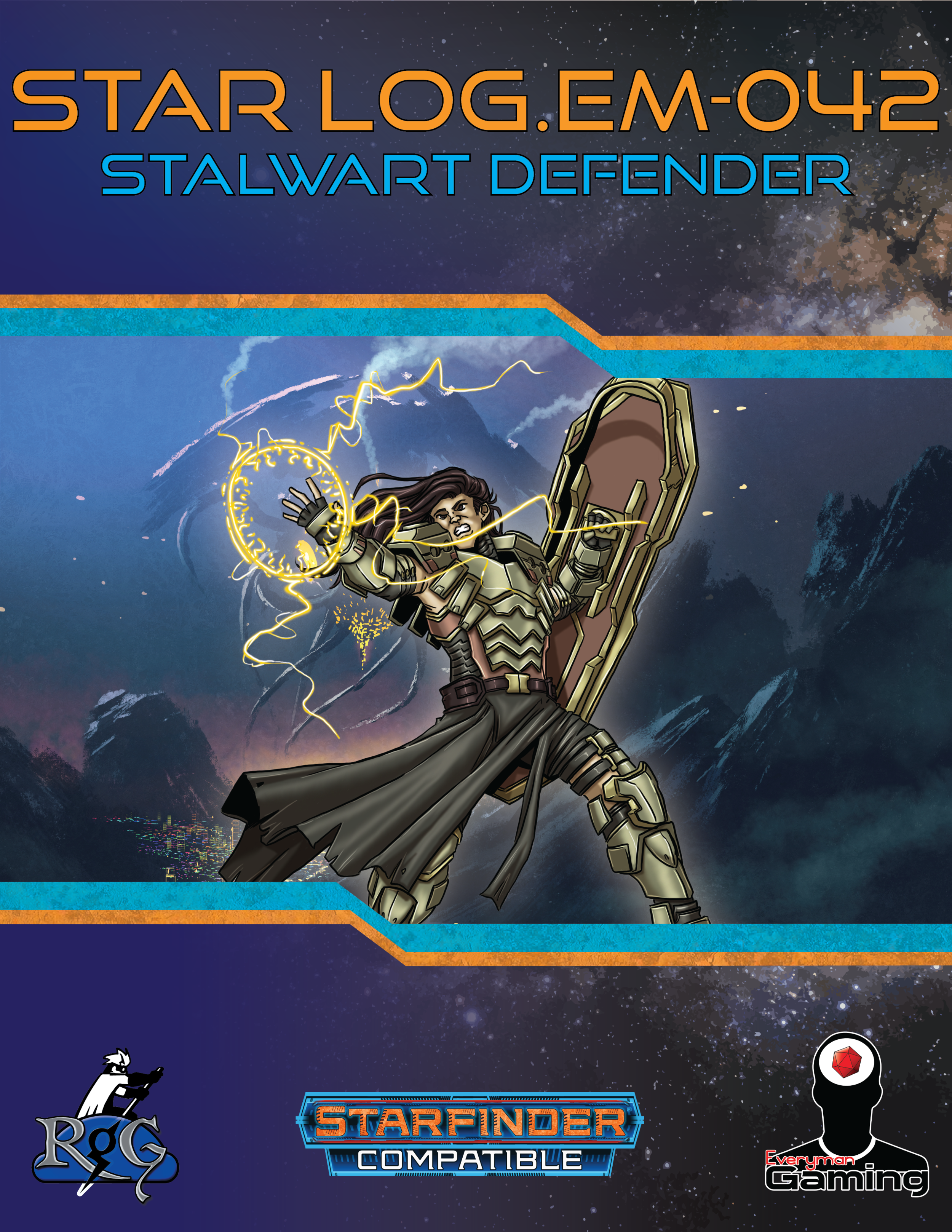 SF042 Stalwart Defender.png
