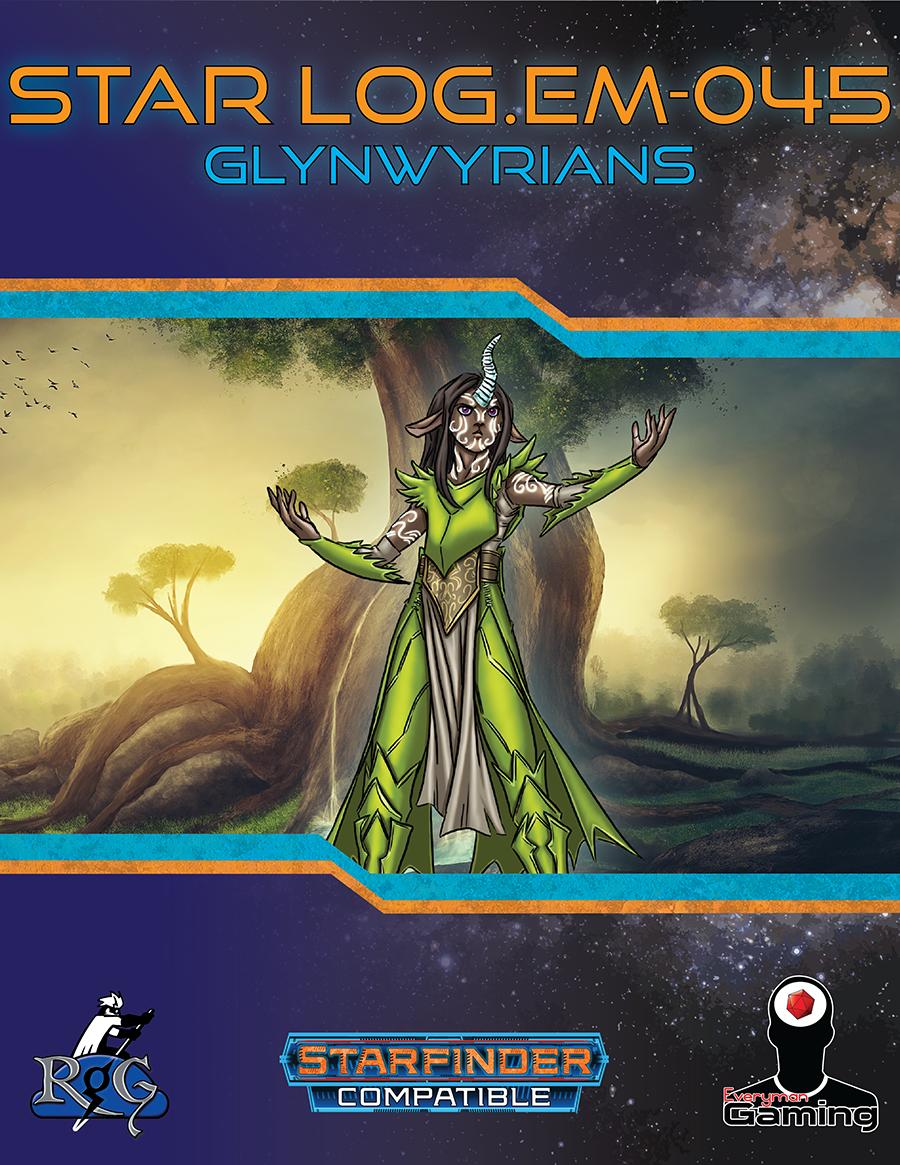 SF045 Glynwyrians.png