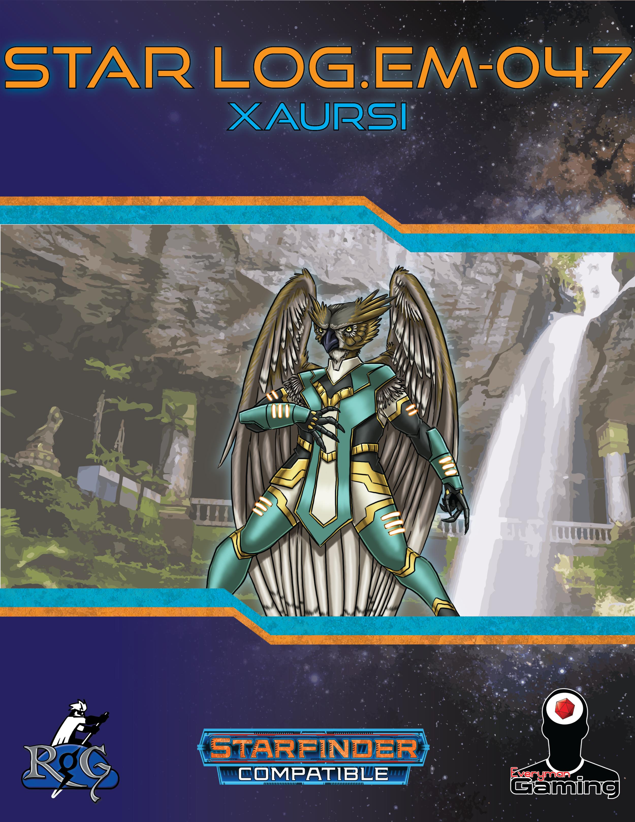 SF047 Xaursi.png
