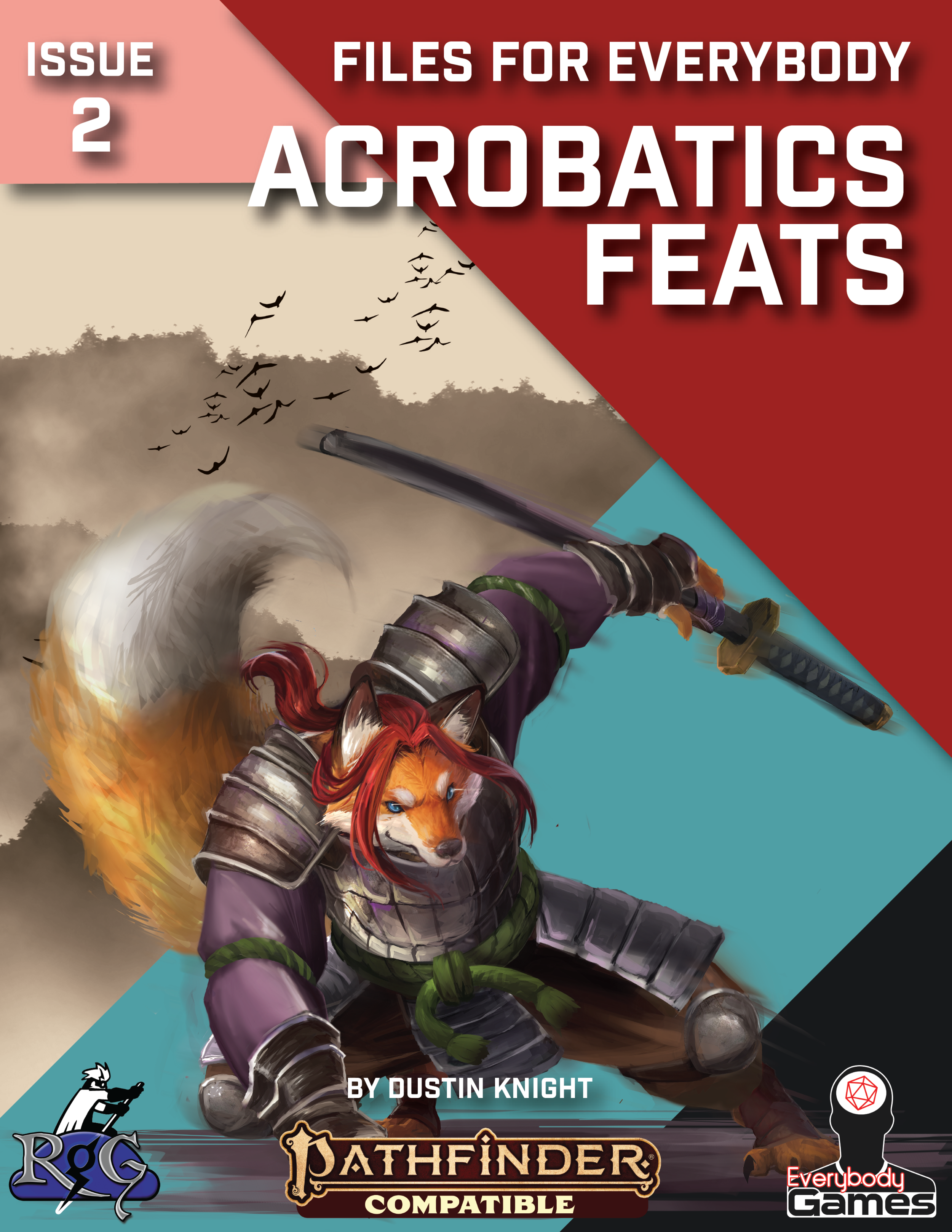 F4EB002 Acrobatics Feats.png
