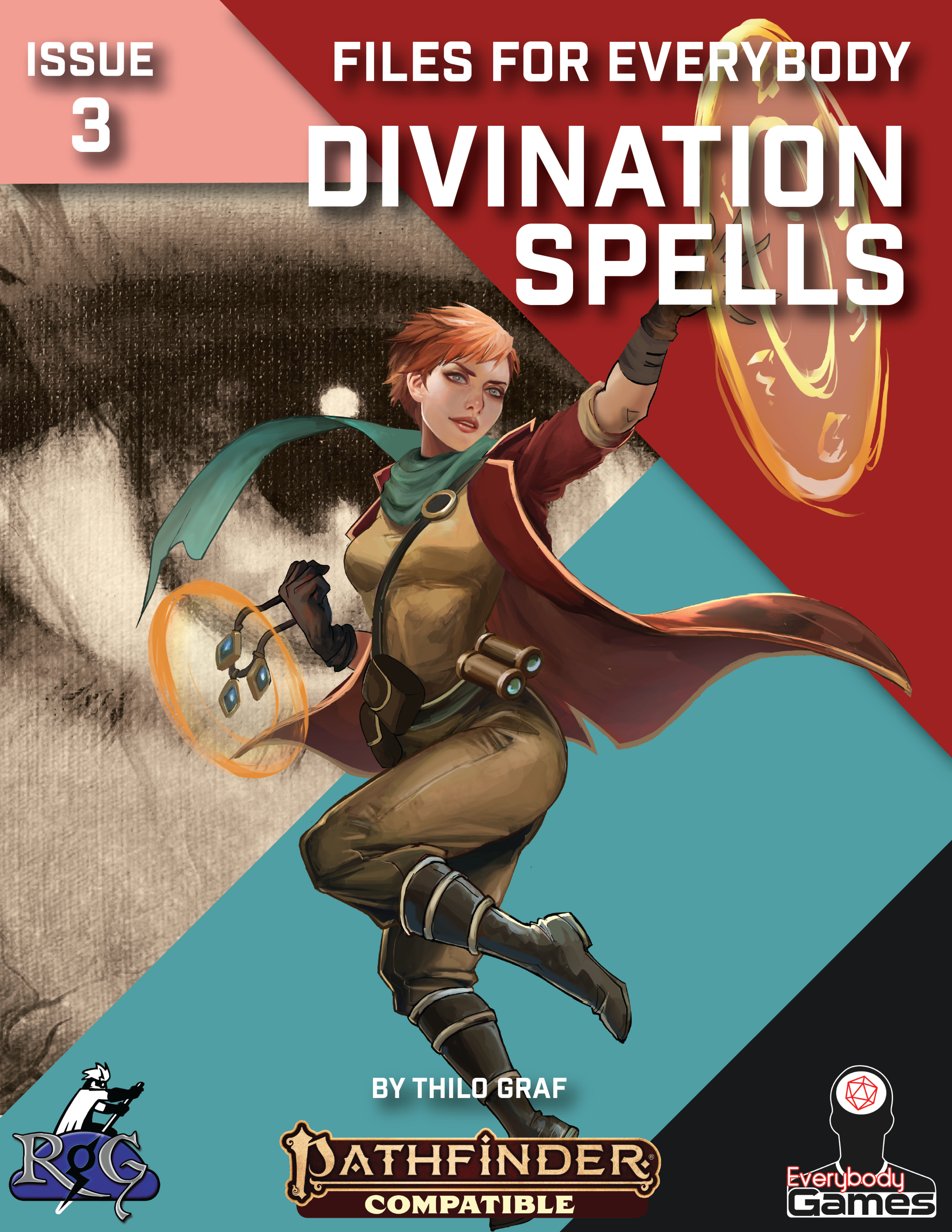 F4EB003 Divination Spells.png
