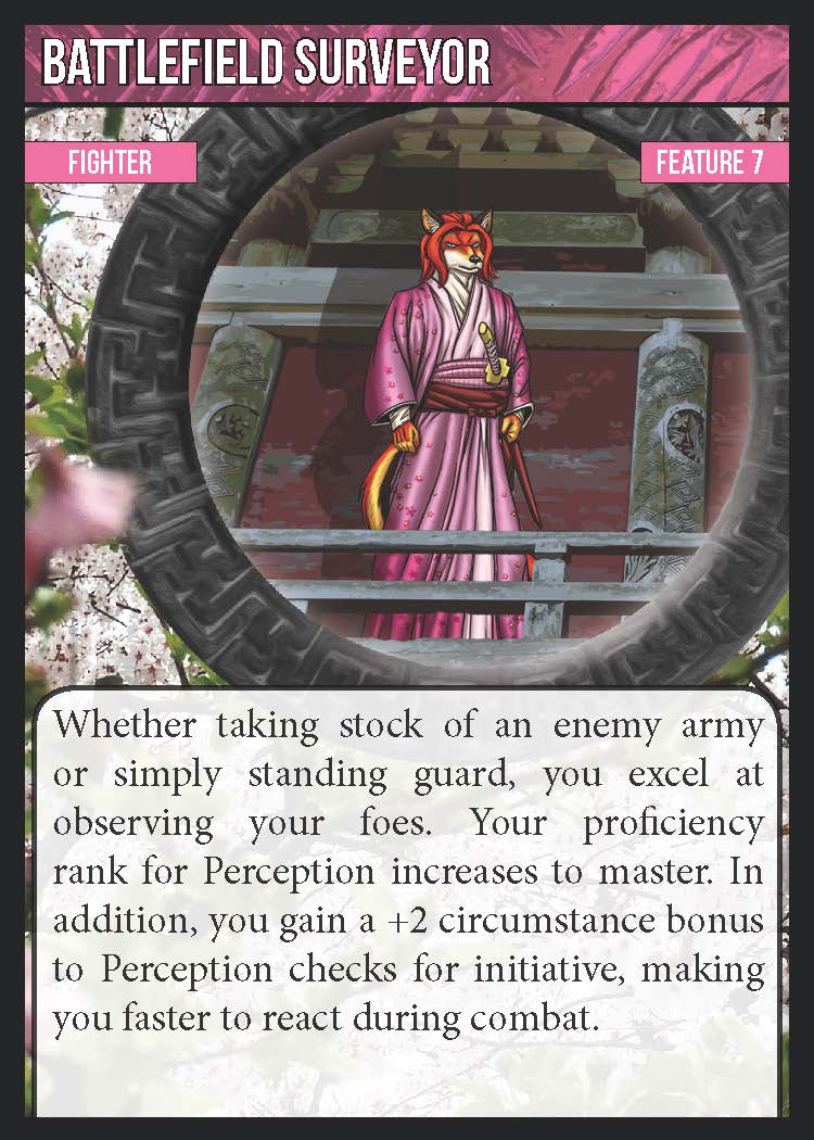PF2 Fighter Feat Deck_Page_010.jpg