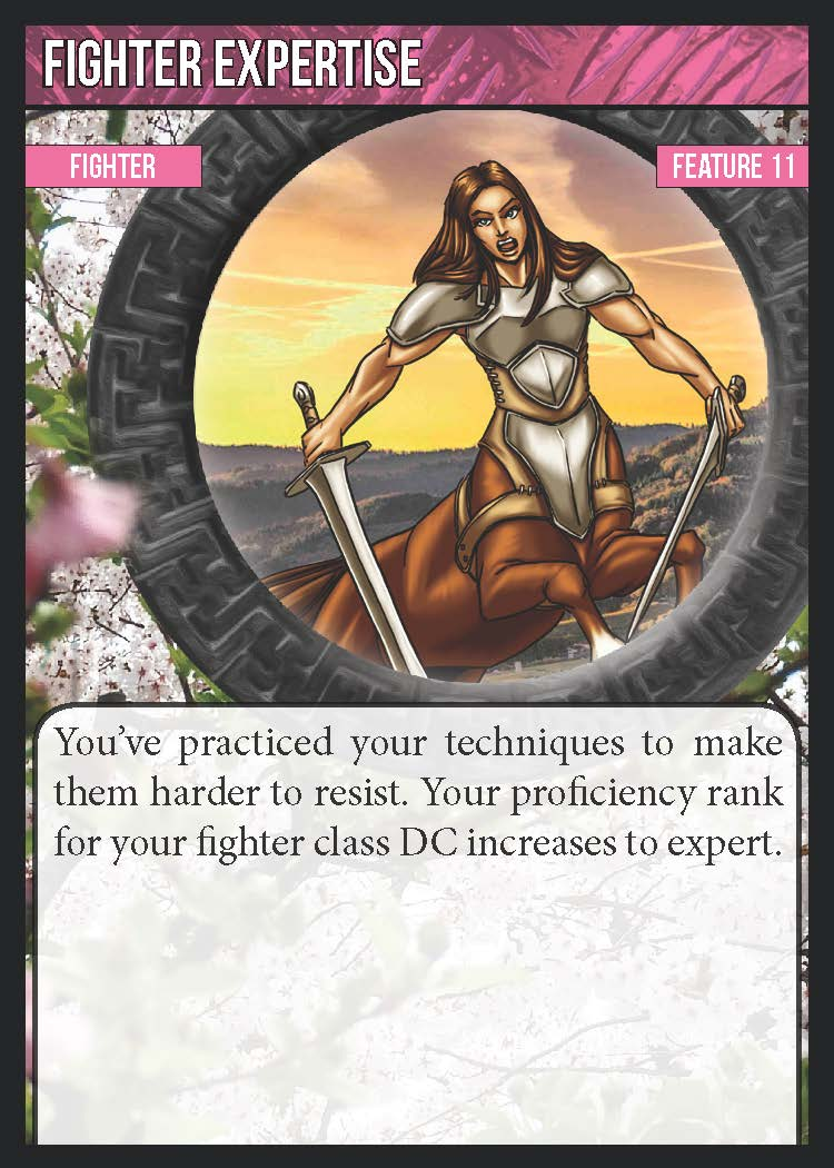 PF2 Fighter Feat Deck_Page_020.jpg