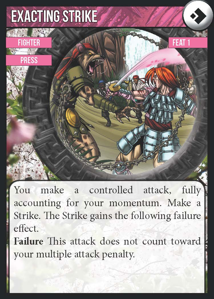 PF2 Fighter Feat Deck_Page_036.jpg