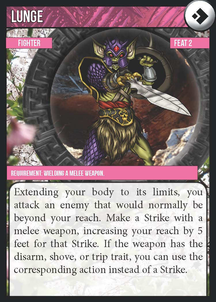 PF2 Fighter Feat Deck_Page_060.jpg