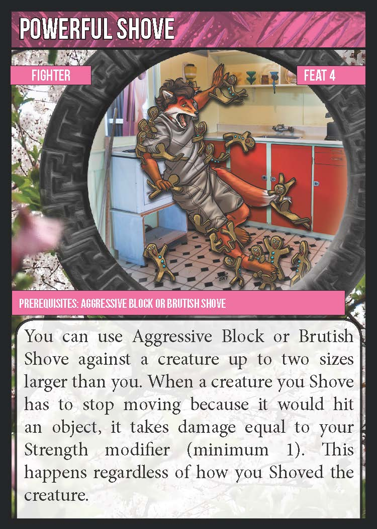 PF2 Fighter Feat Deck_Page_068.jpg