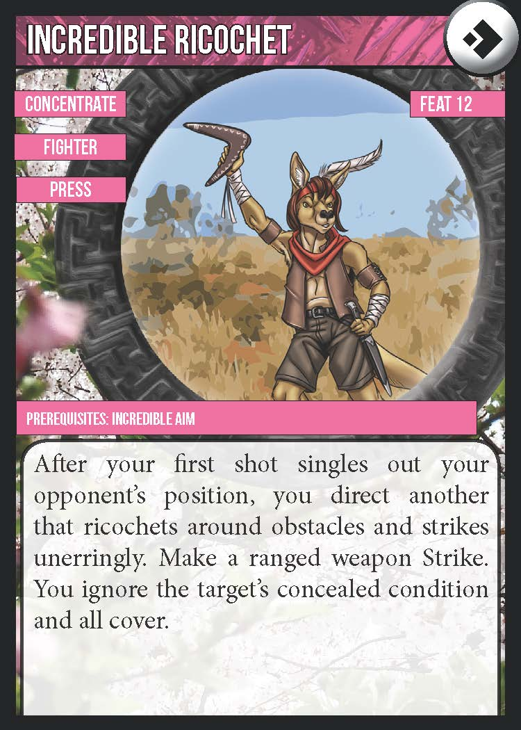 PF2 Fighter Feat Deck_Page_142.jpg